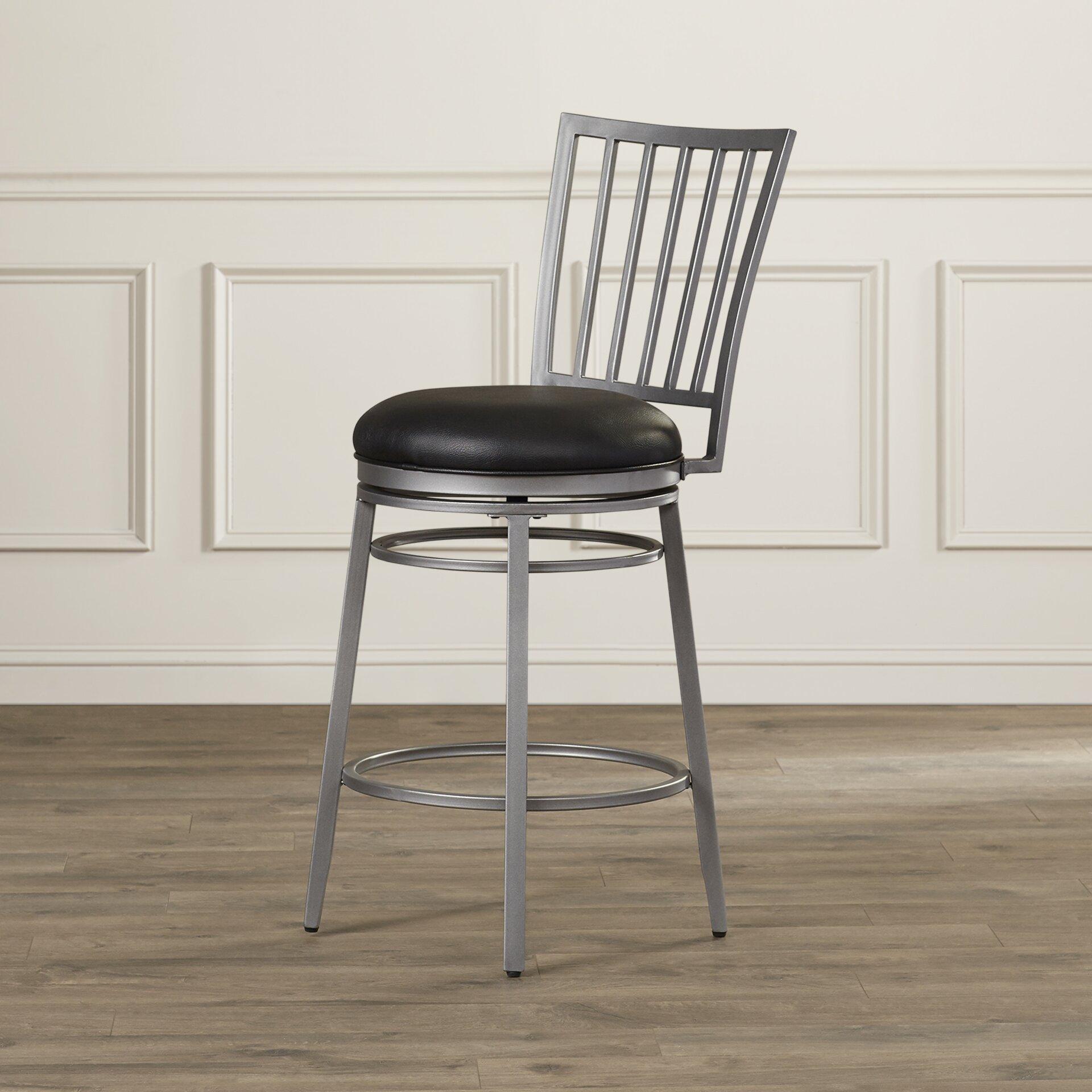 Bar Stools Rochester Ny Furniture Jack Greco