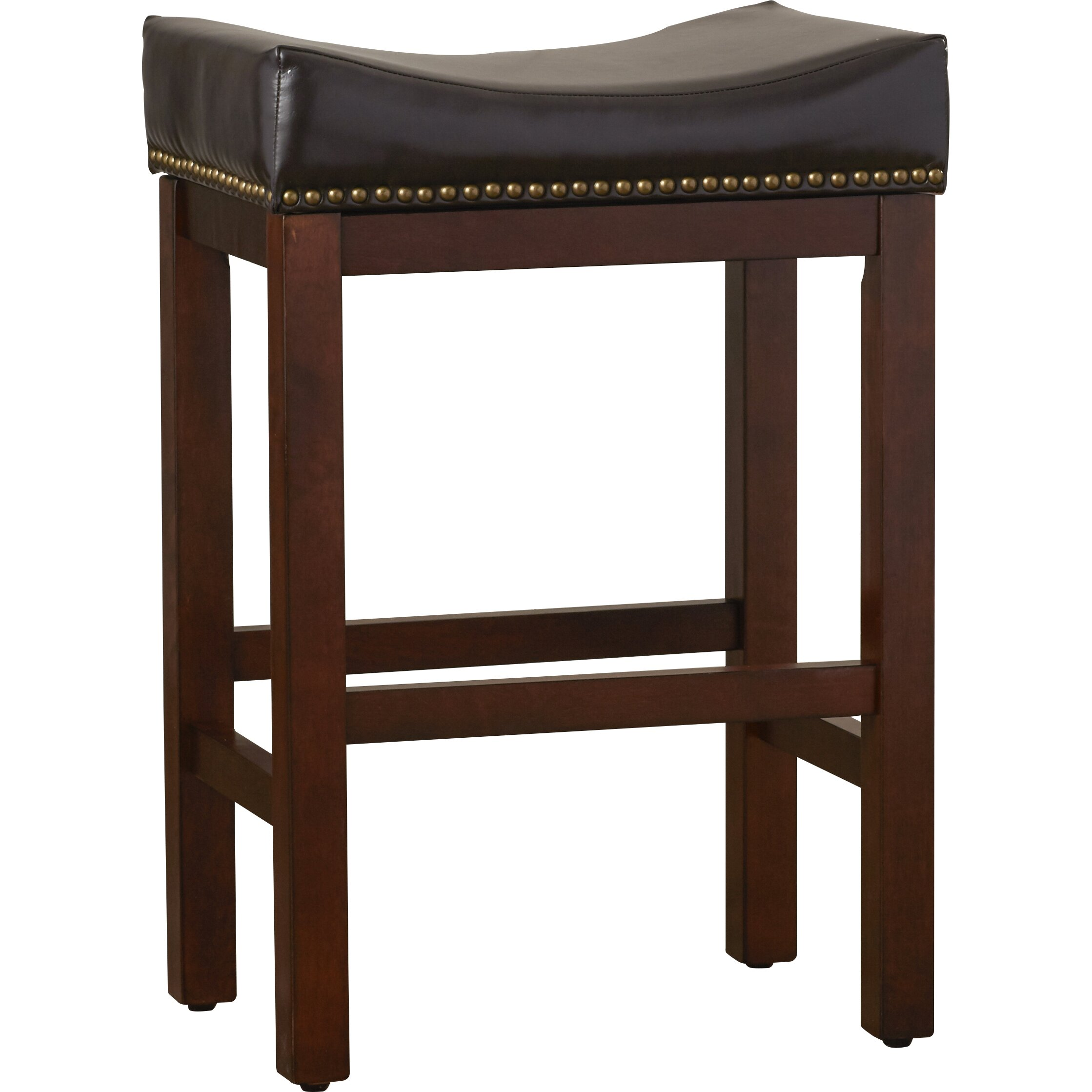 Darby Home Co Nickerson 26 Quot Bar Stool Amp Reviews Wayfair Ca