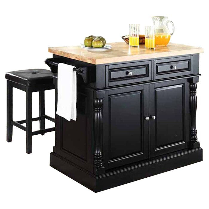 butcher block kitchen island ikea 187 home design 2017