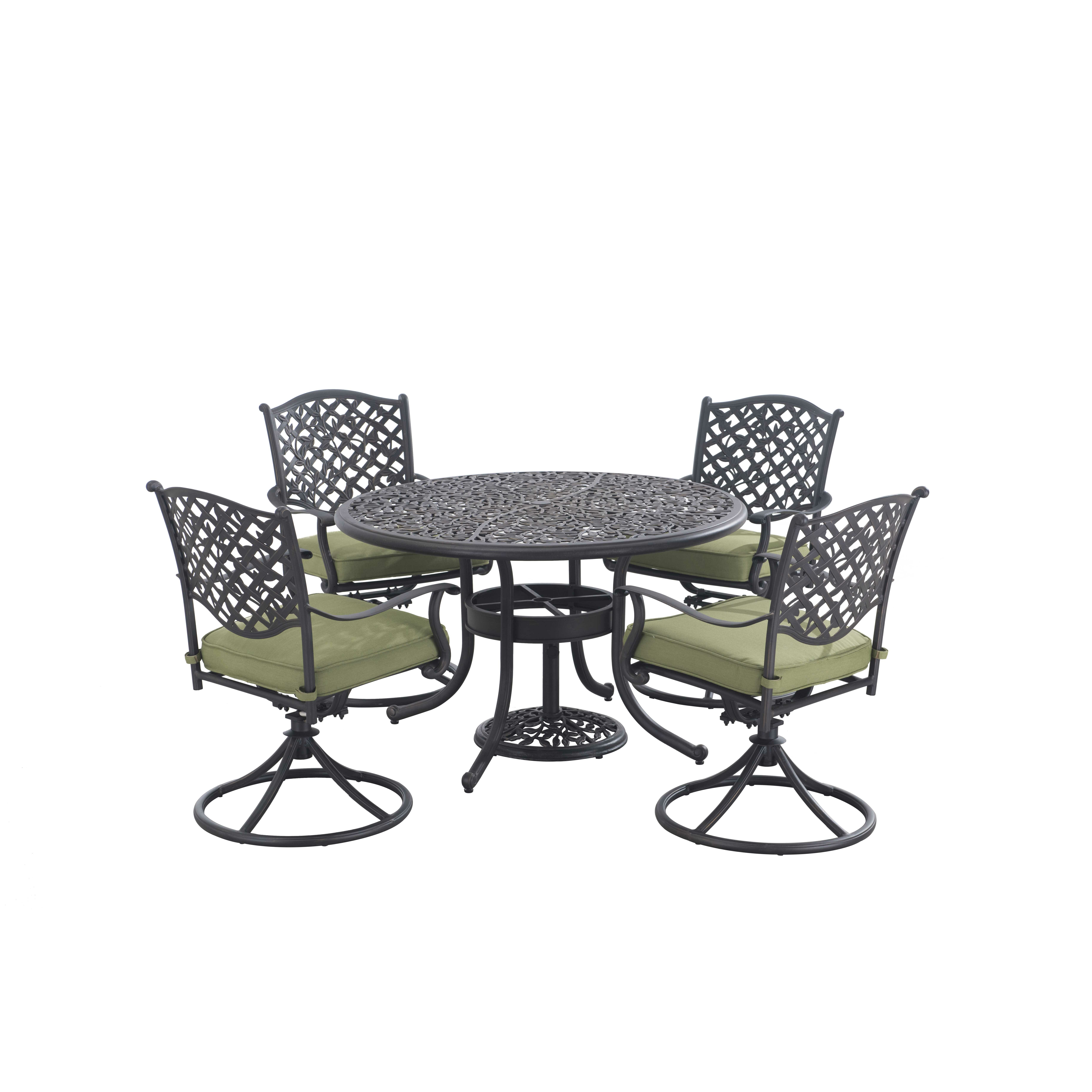 Darby Home Co Lehighton 6 Piece Dining Set With Cushions Wayfair.ca. Full resolution  portrait, nominally Width 7360 Height 7360 pixels, portrait with #777853.