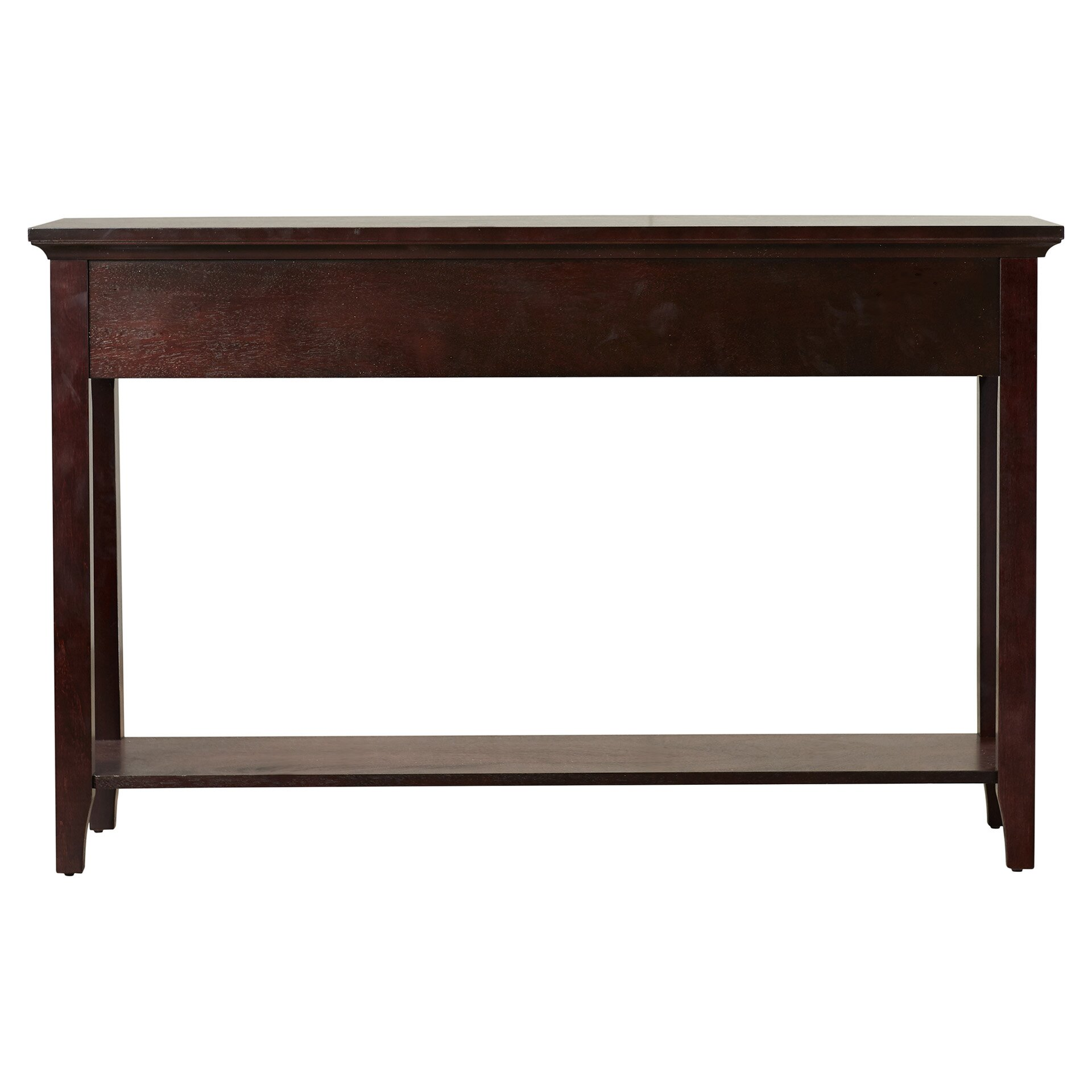 Darby Home Co Quinones Console Table & Reviews