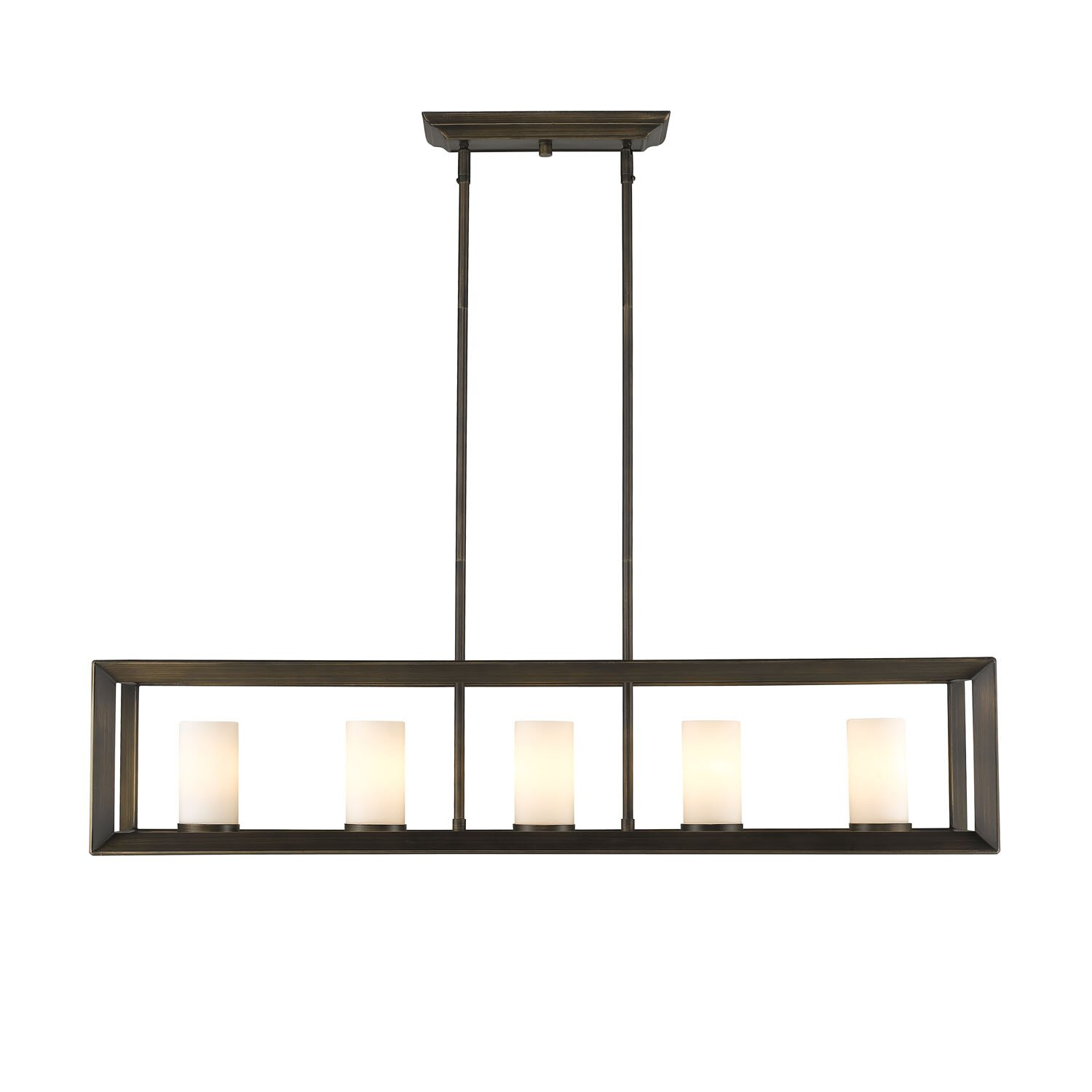 Lights For Island Kitchen Island Lights Youll Love Wayfair