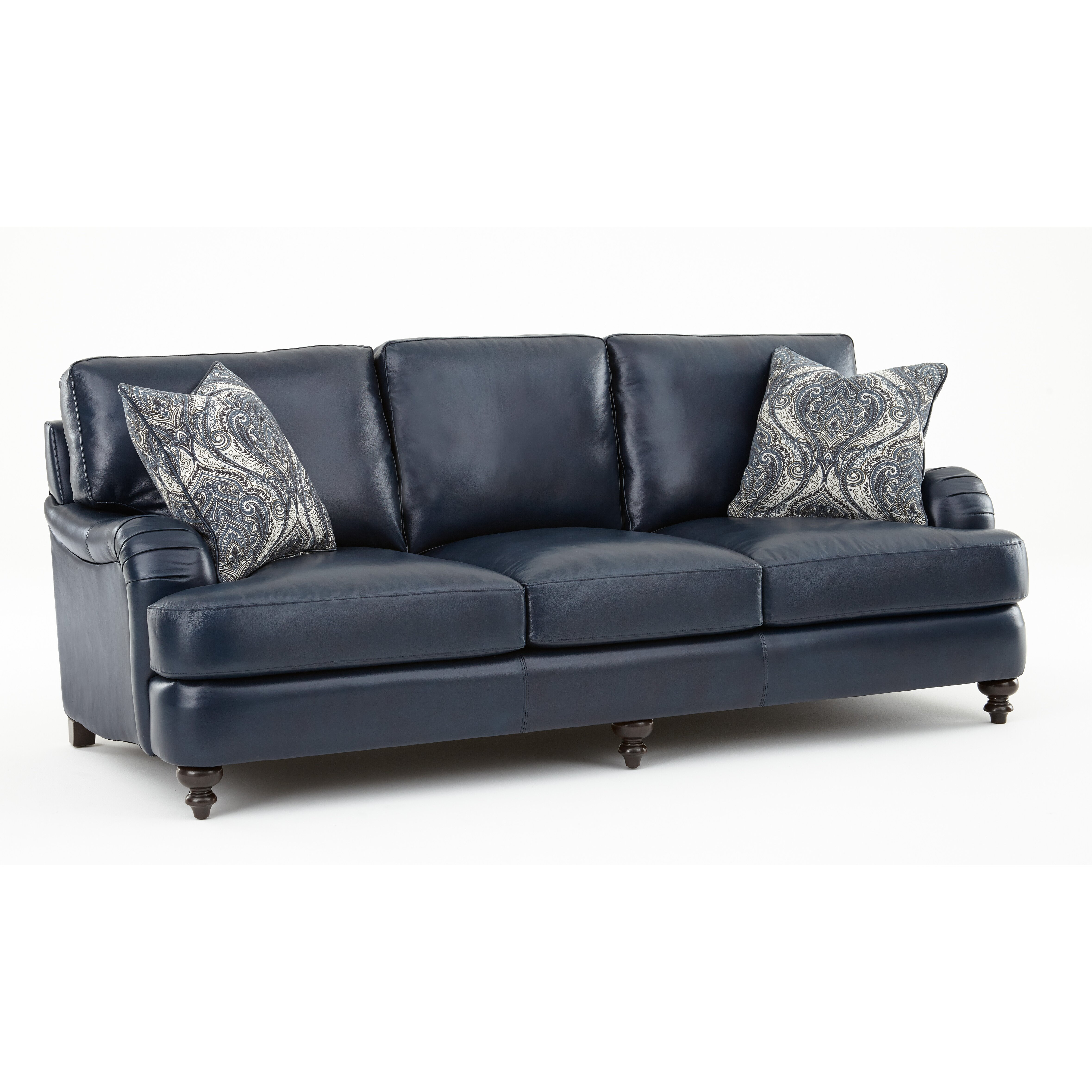 Average Cost To Reupholster A Leather Sofa Codeminimalist Net