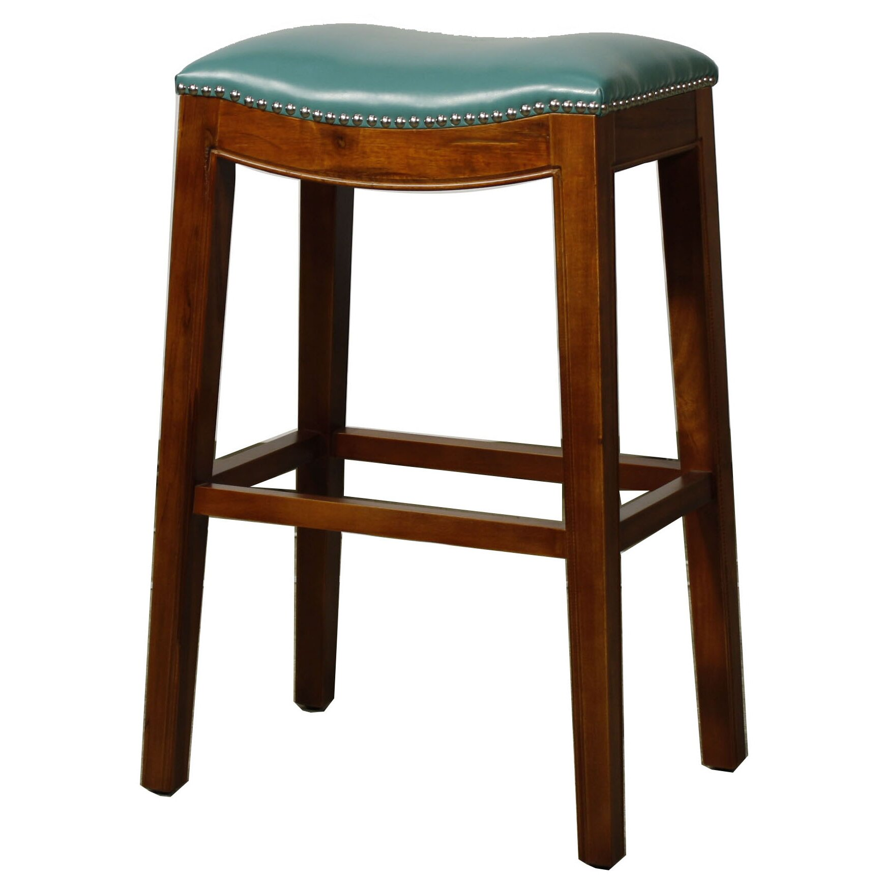 stress colored stool : Darby Home Co Reg Lilly 31 Quot Bar Stool Magnifying Glass