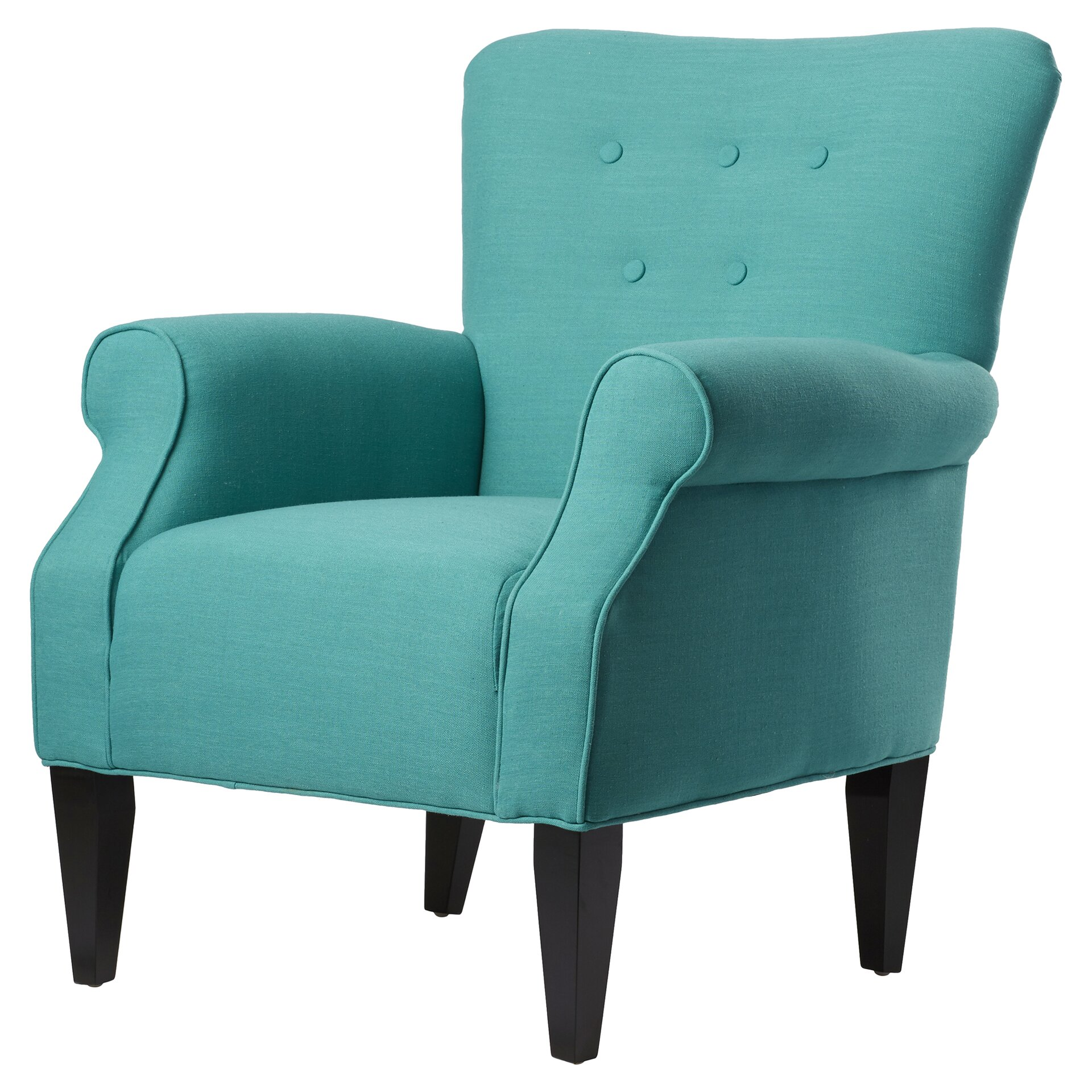 . Accent Chairs You ll Love   Wayfair