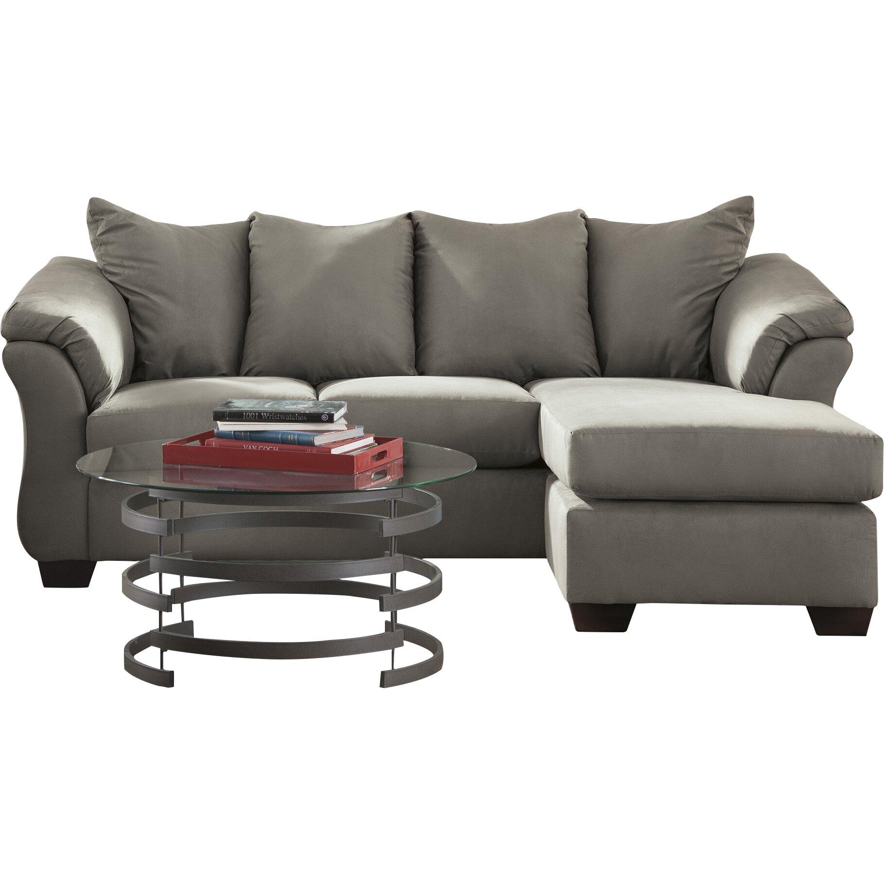 Tiffany Blue Sofa Hmmi