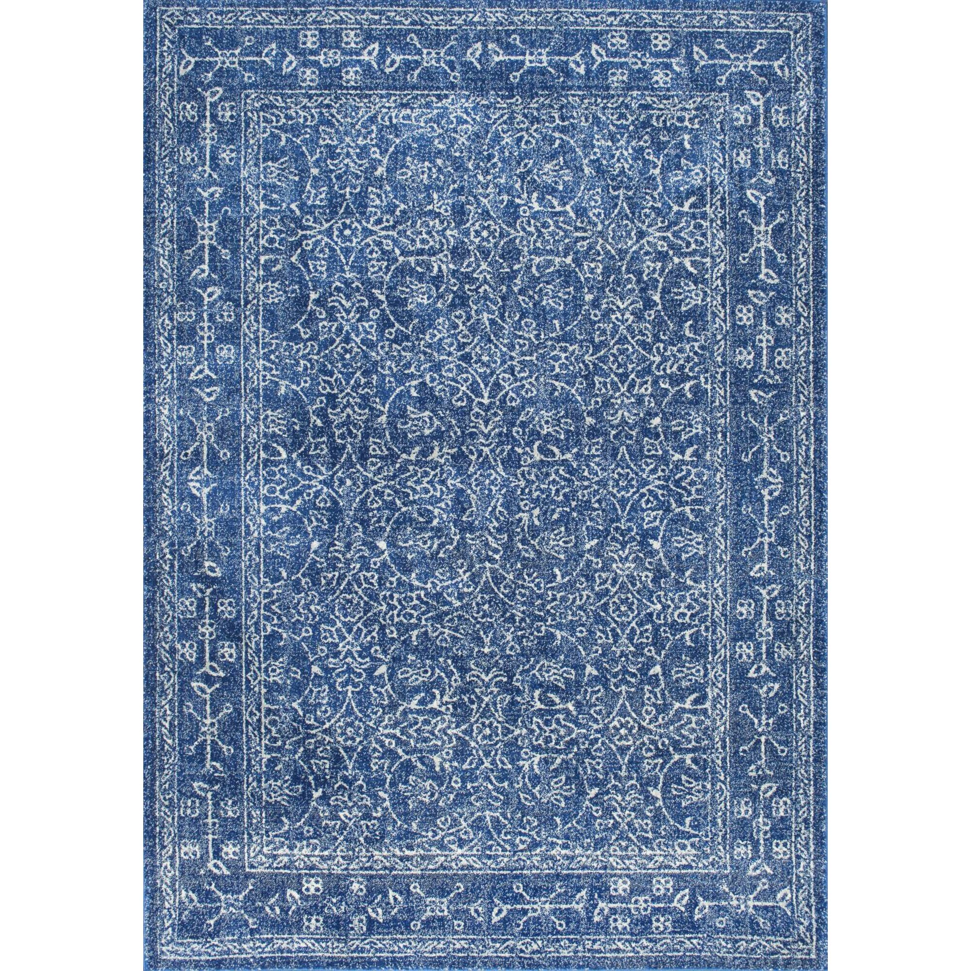 rug rugs blue and pertaining area for bright with to household red