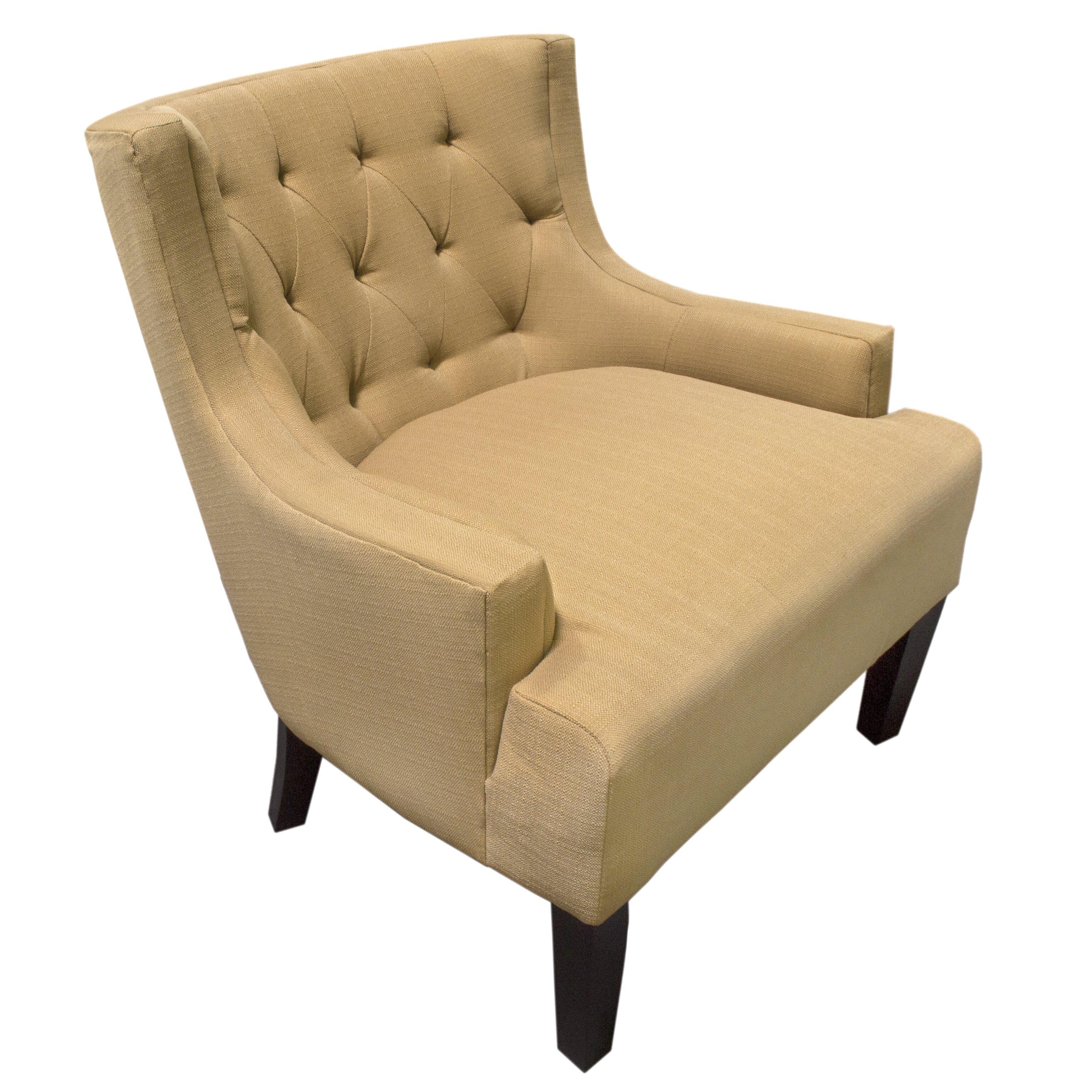 Living Room Arm Chairs Alcott Hill Erwin Living Room Barrel Arm Chair Reviews Wayfair