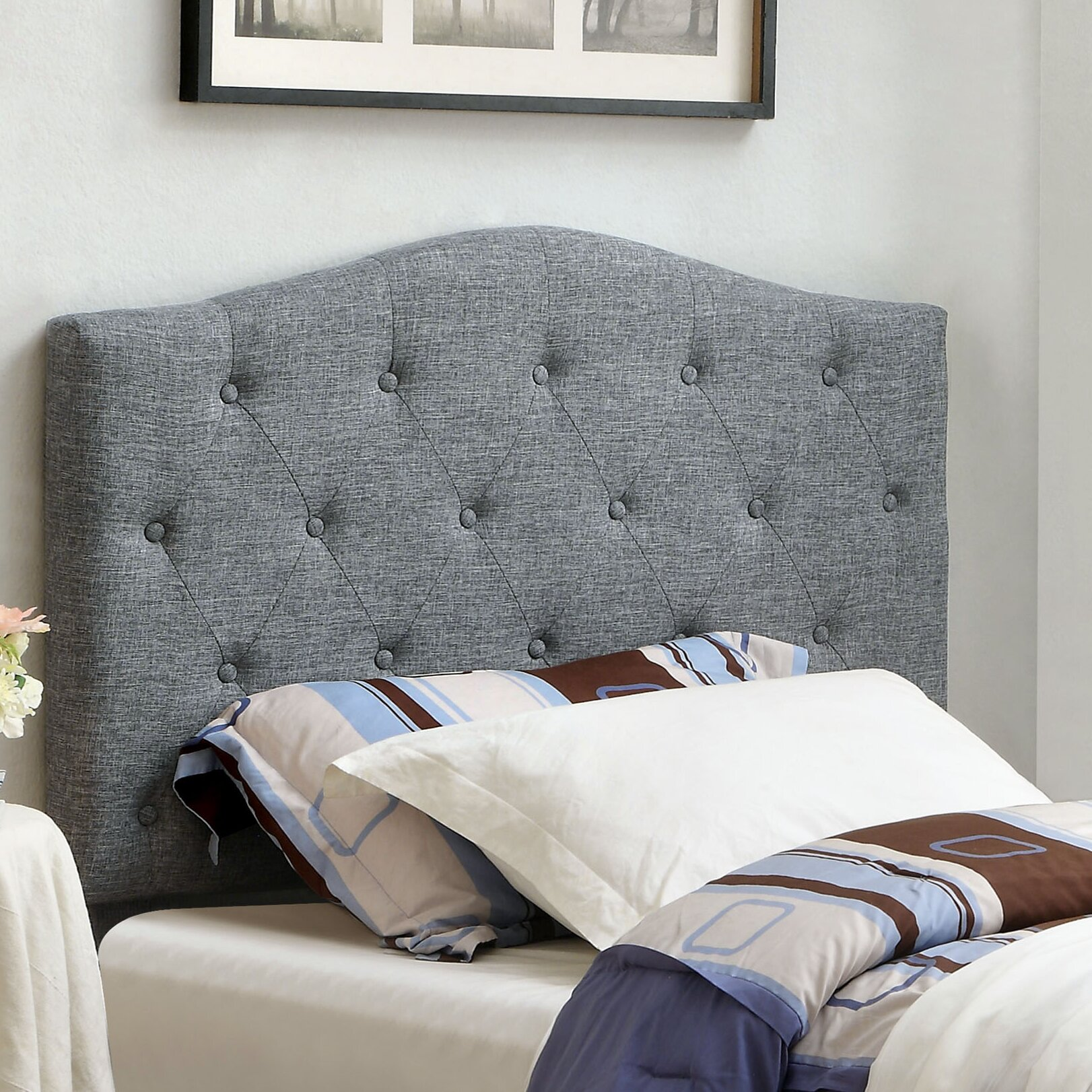 Charlton Home Scarcly Upholstered Panel Headboard Reviews  Classy Home  Furniture Reviews Best Furniture 2017. Classy Home Furniture Reviews   Arudis com