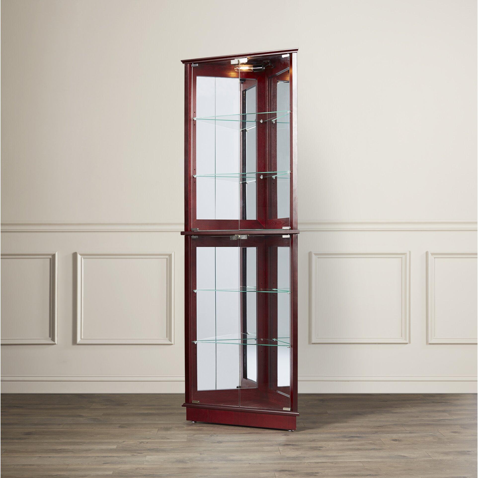 Charlton Kitchen Cabinets