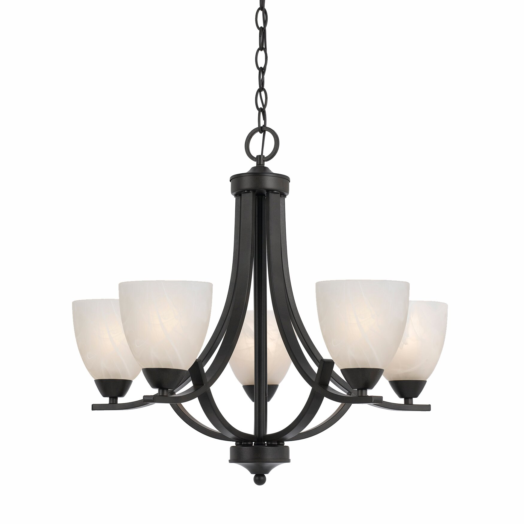 Bronze Chandeliers Youll Love – Chandelier Bronze