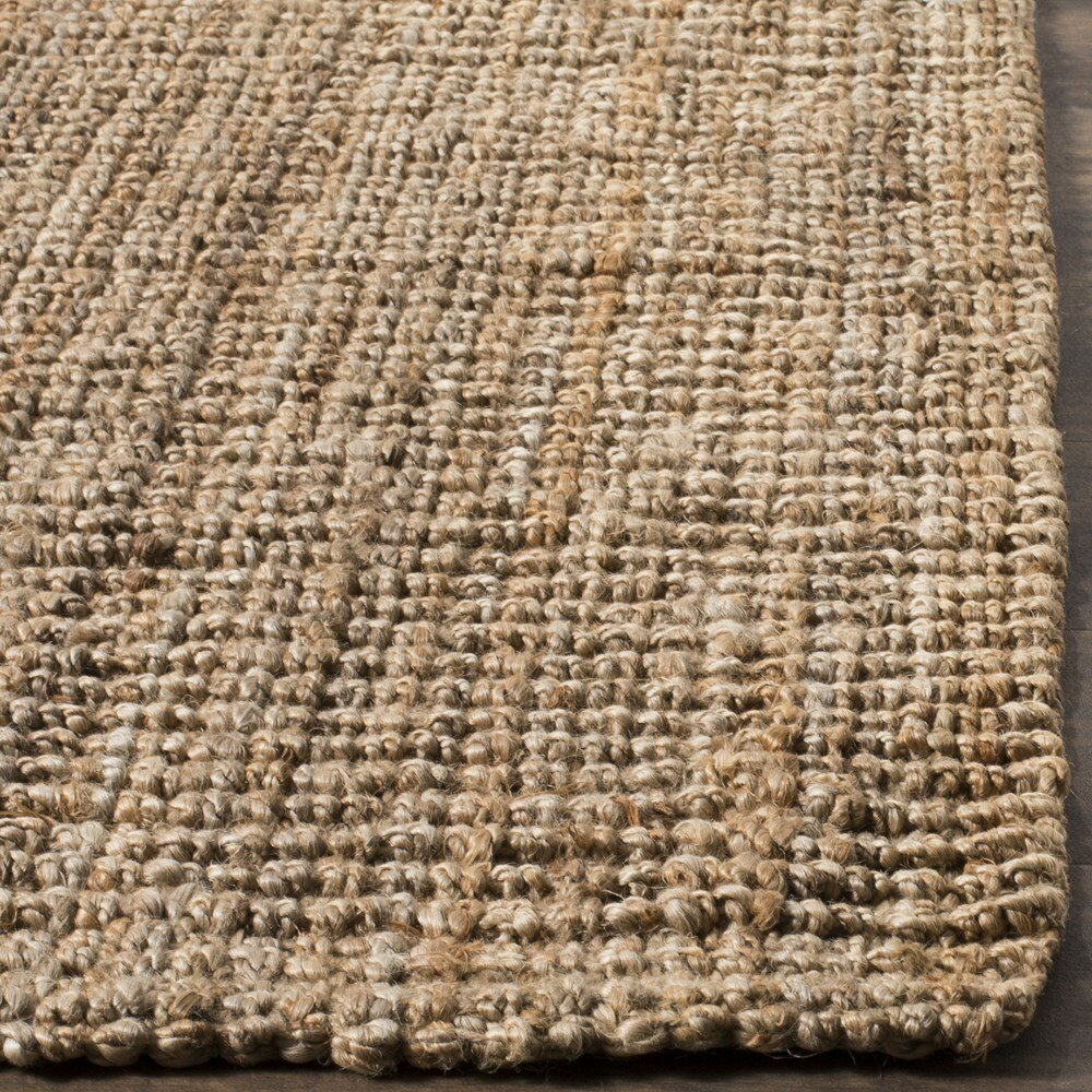 Seagrass area rugs, jute area rugs, and sisal rugs are all featured in our natural fiber area rug collection, pictured below. Natural bamboo rugs designed for the enjoyment of outdoor spaces, such as screened-in porches, patios, and sunrooms, are also among the natural fiber rugs .