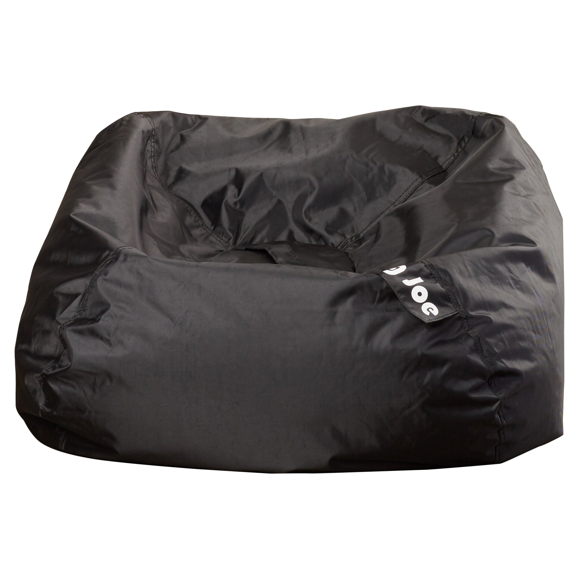 Bean bag chairs price - Bean Bag Chairs Price 12