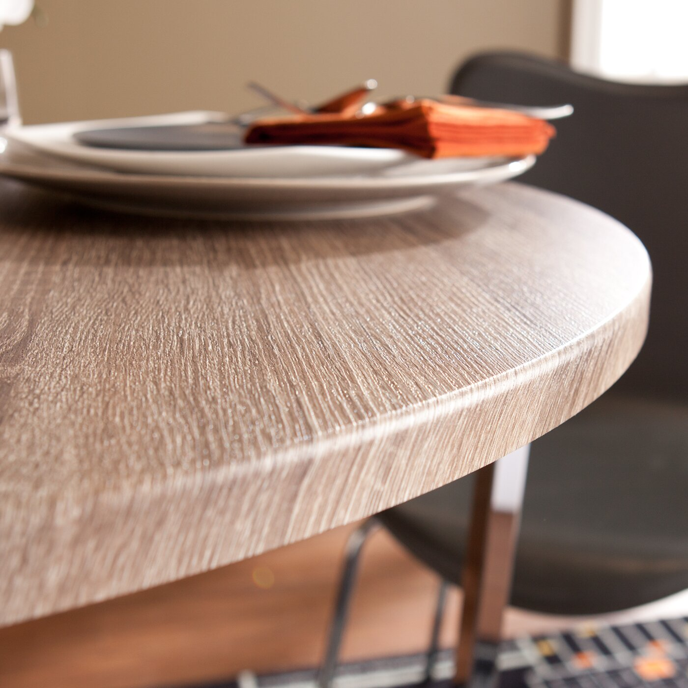 parker dining table reviews joss main parker dining table ma
