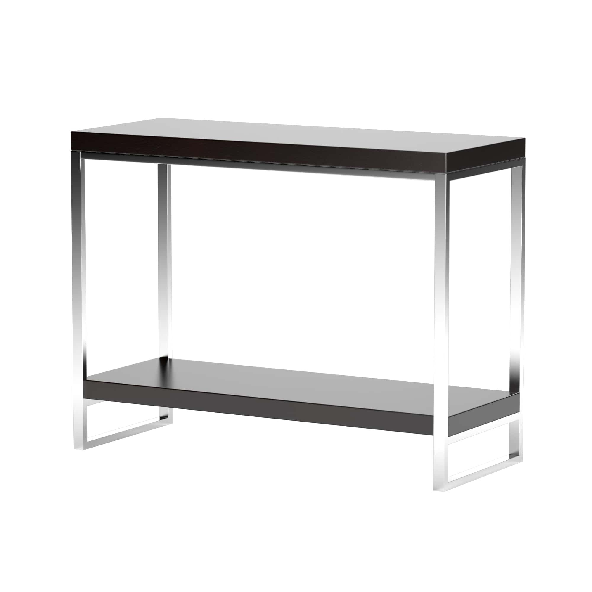 Varick Gallery Jared Console Table & Reviews