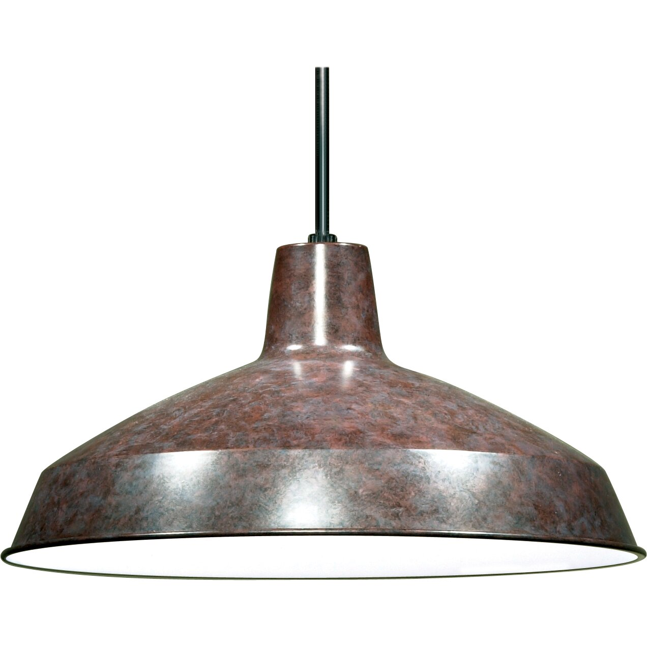 Tiffany Kitchen Lighting Pendant Lighting Youll Love