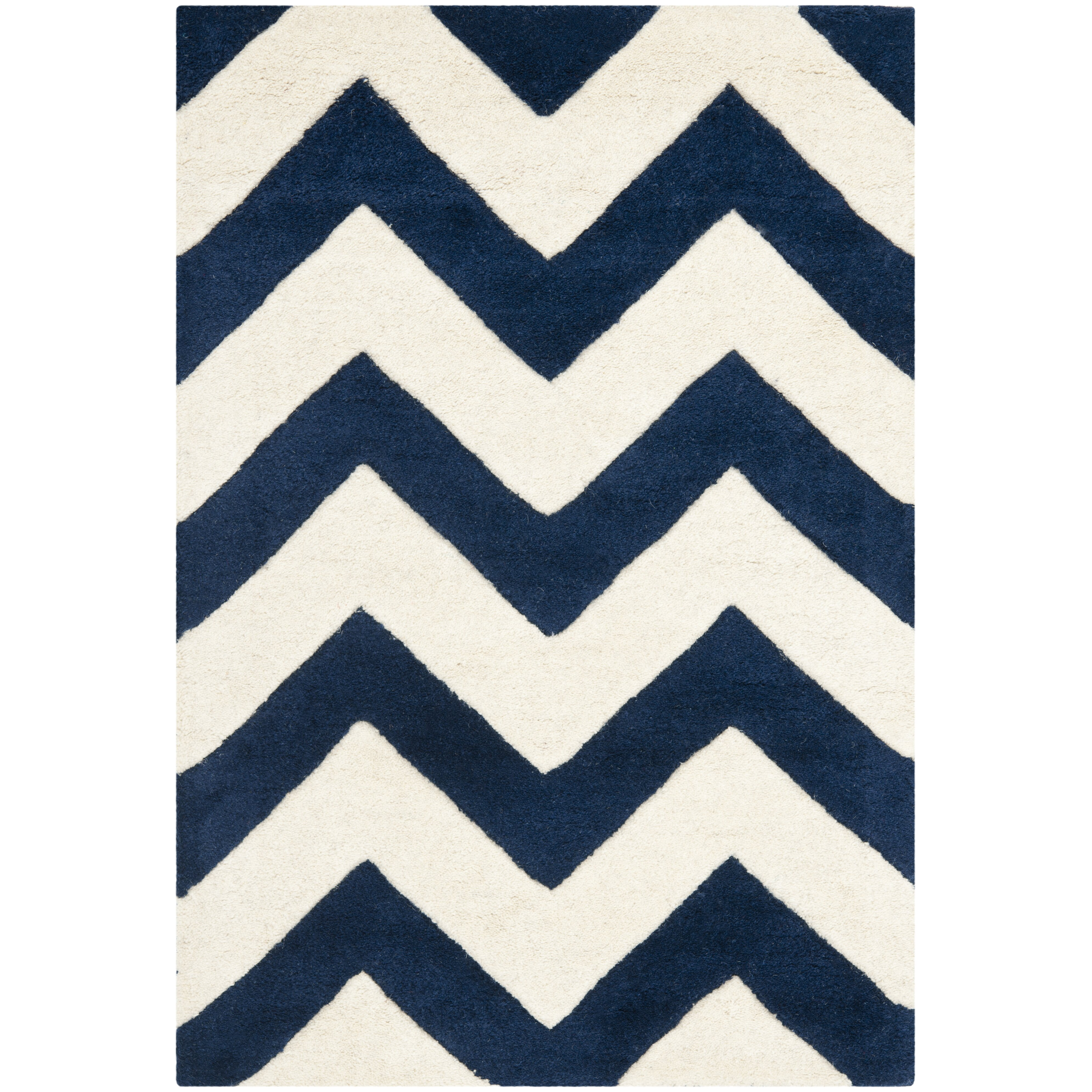 Grey Chevron Living Room Rug Delightful Gray Chevron Area Rug