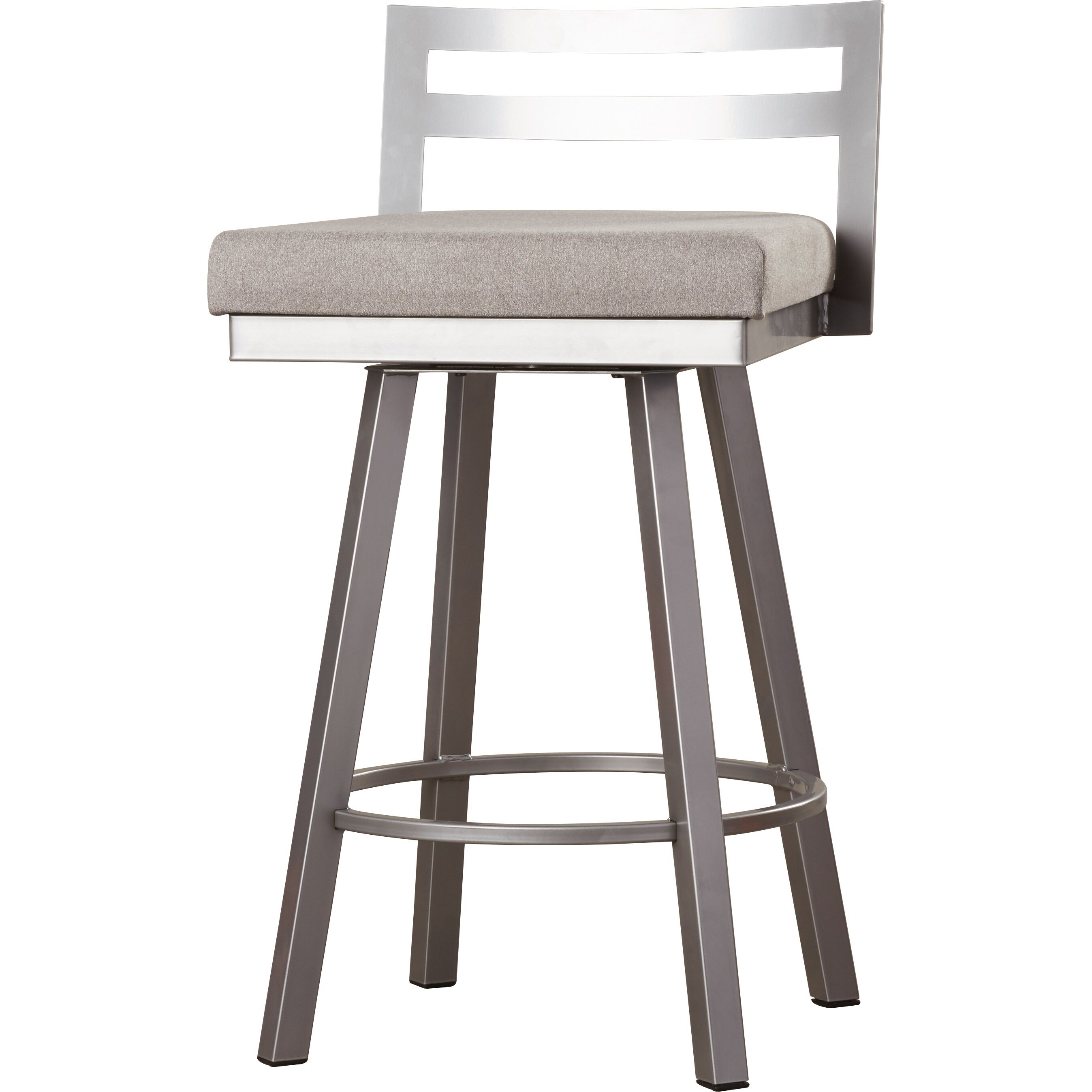 Fantastic Stool Office Chair Ra Skog Stool Ikea Nils Stool Ikea Alphanode Cool Chair Designs And Ideas Alphanodeonline