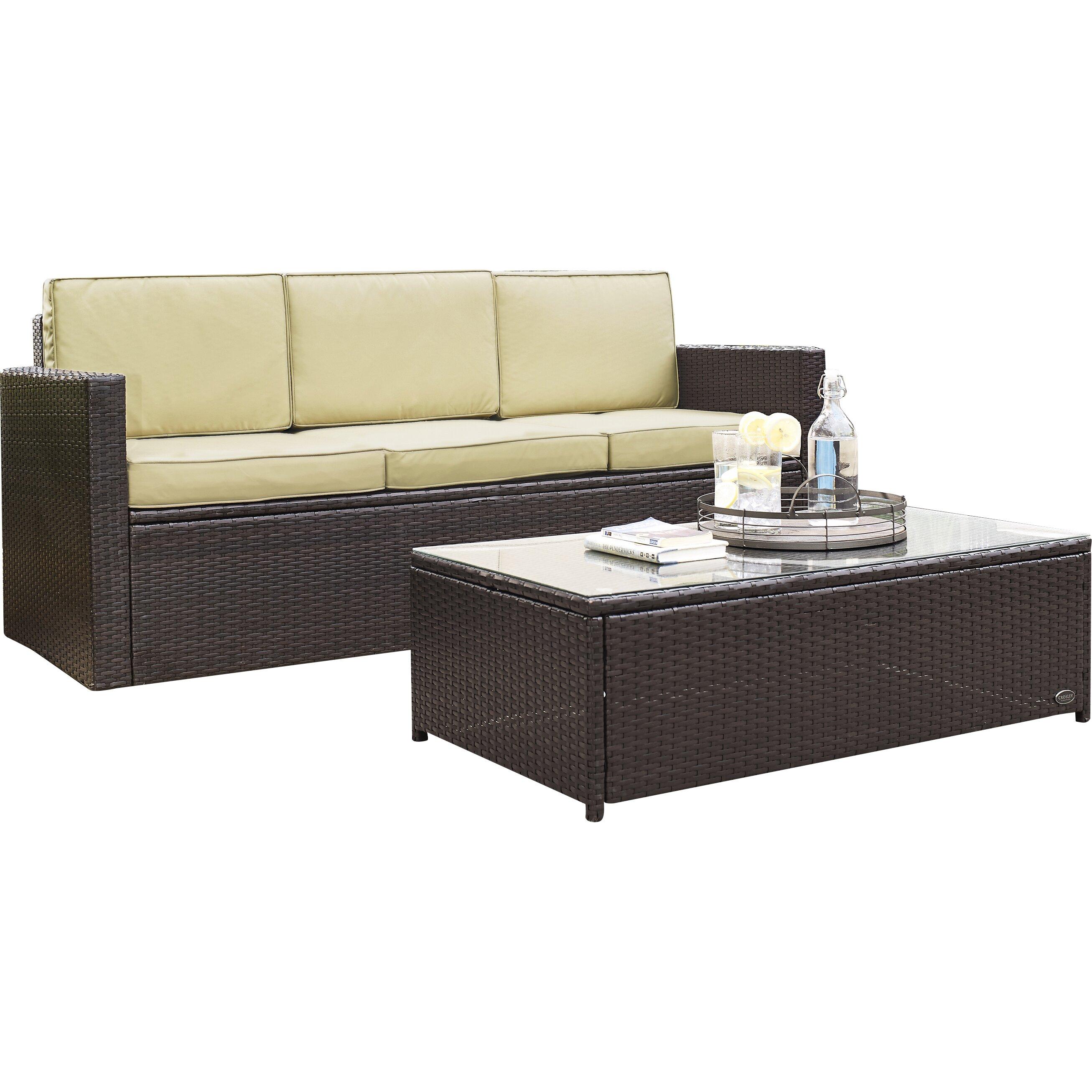 Sofa Under Cushion Support Do It Yourself Divas Diy Strip Fabric