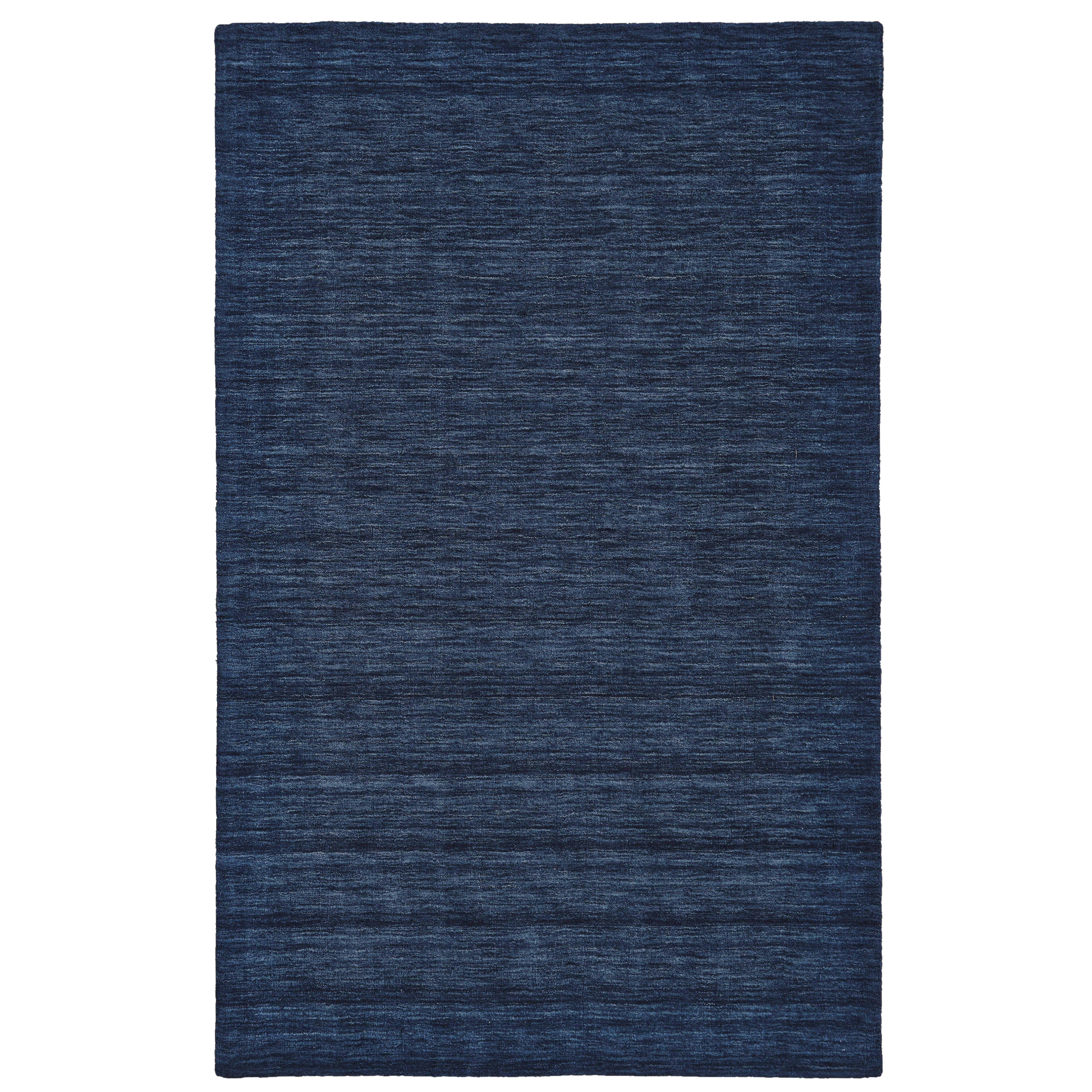 dark blue area rugs