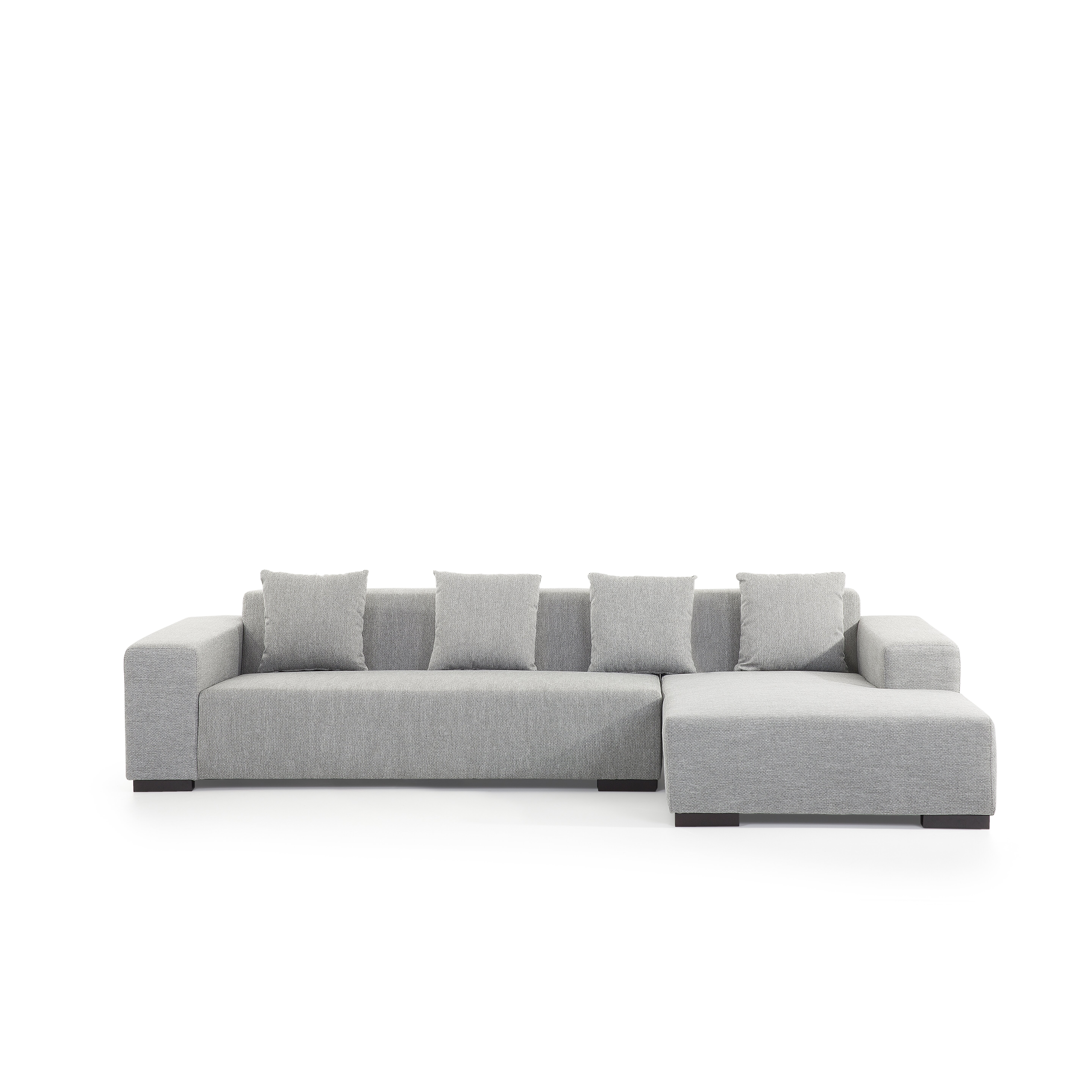 High quality leather sectional sofas - High Quality Leather Sectional Sofas 20