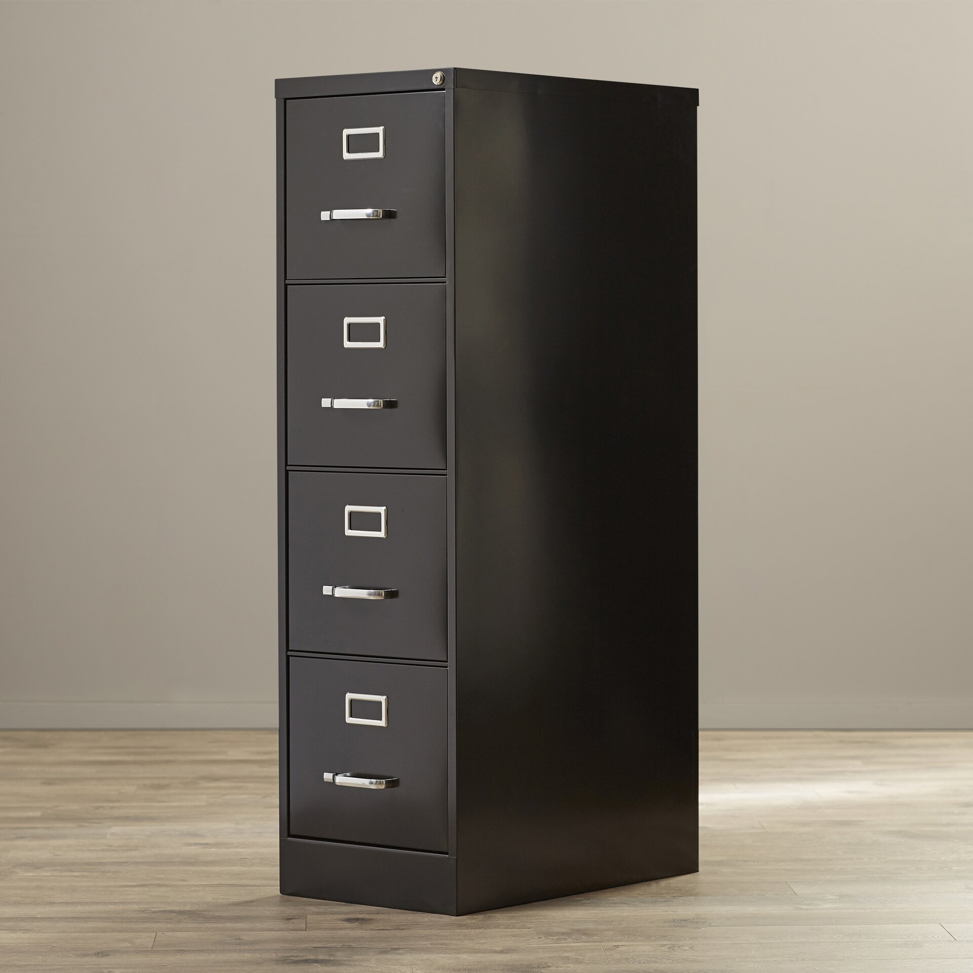 Filing Cabinets Dimensions letter size file cabinet dimensions