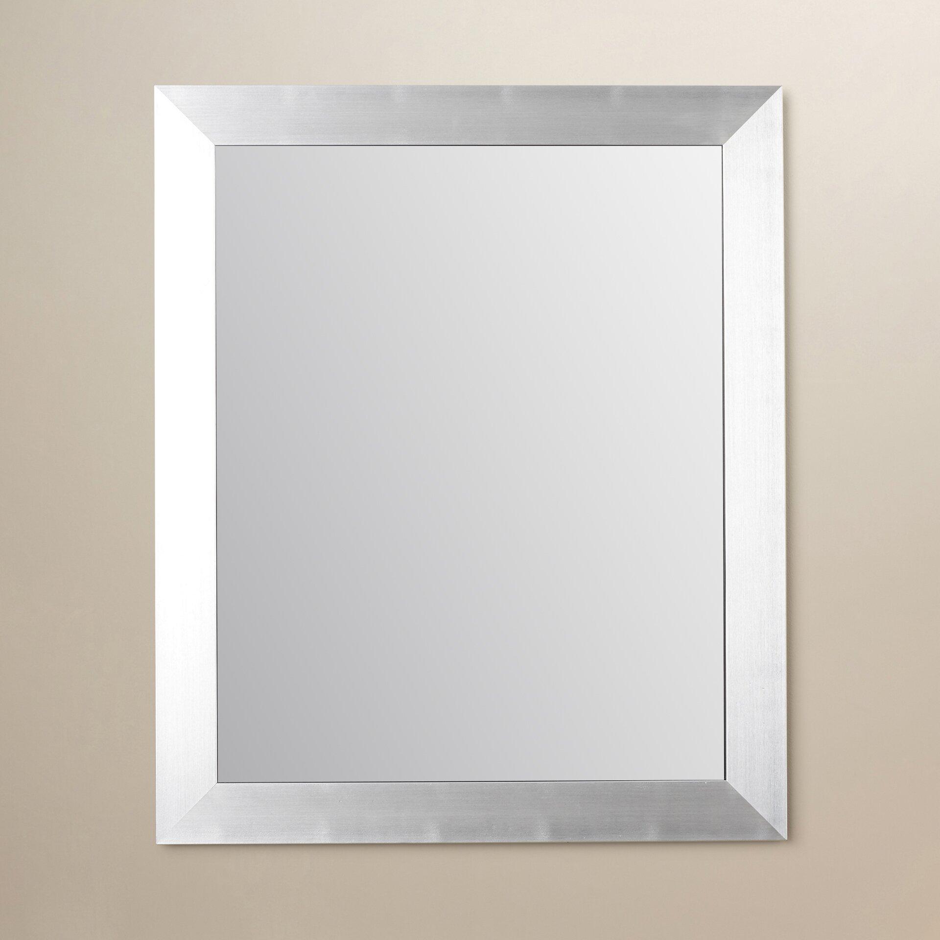 . Mirrors You ll Love   Wayfair