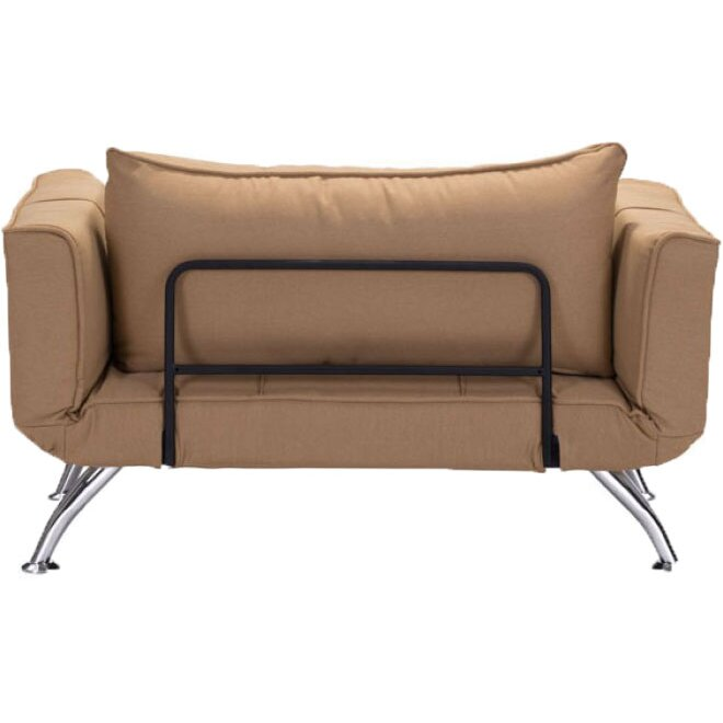 Wade Logan Ferrell Sleeper Sofa Amp Reviews Wayfair