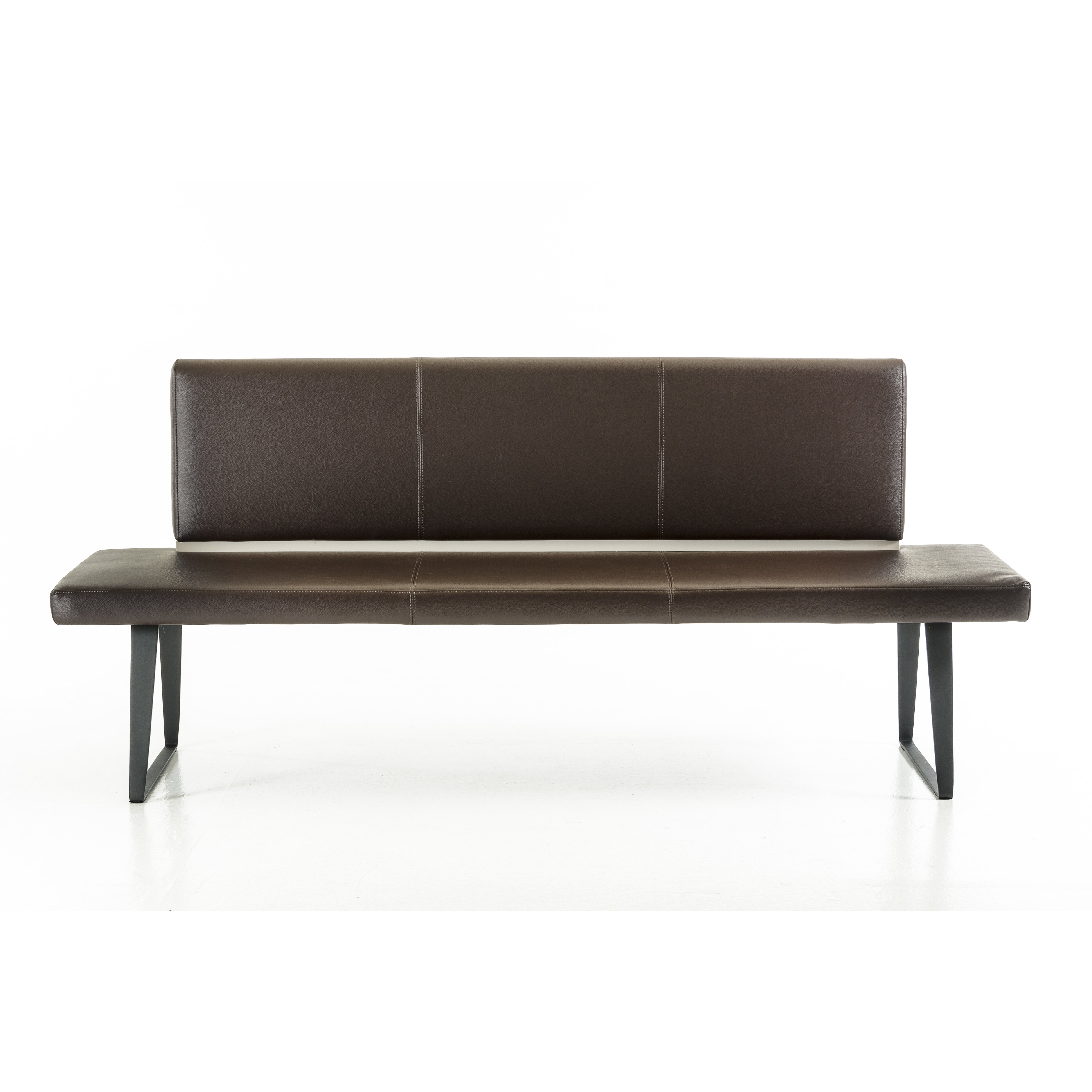 Padded Benches Living Room Modern Contemporary Benches Allmodern