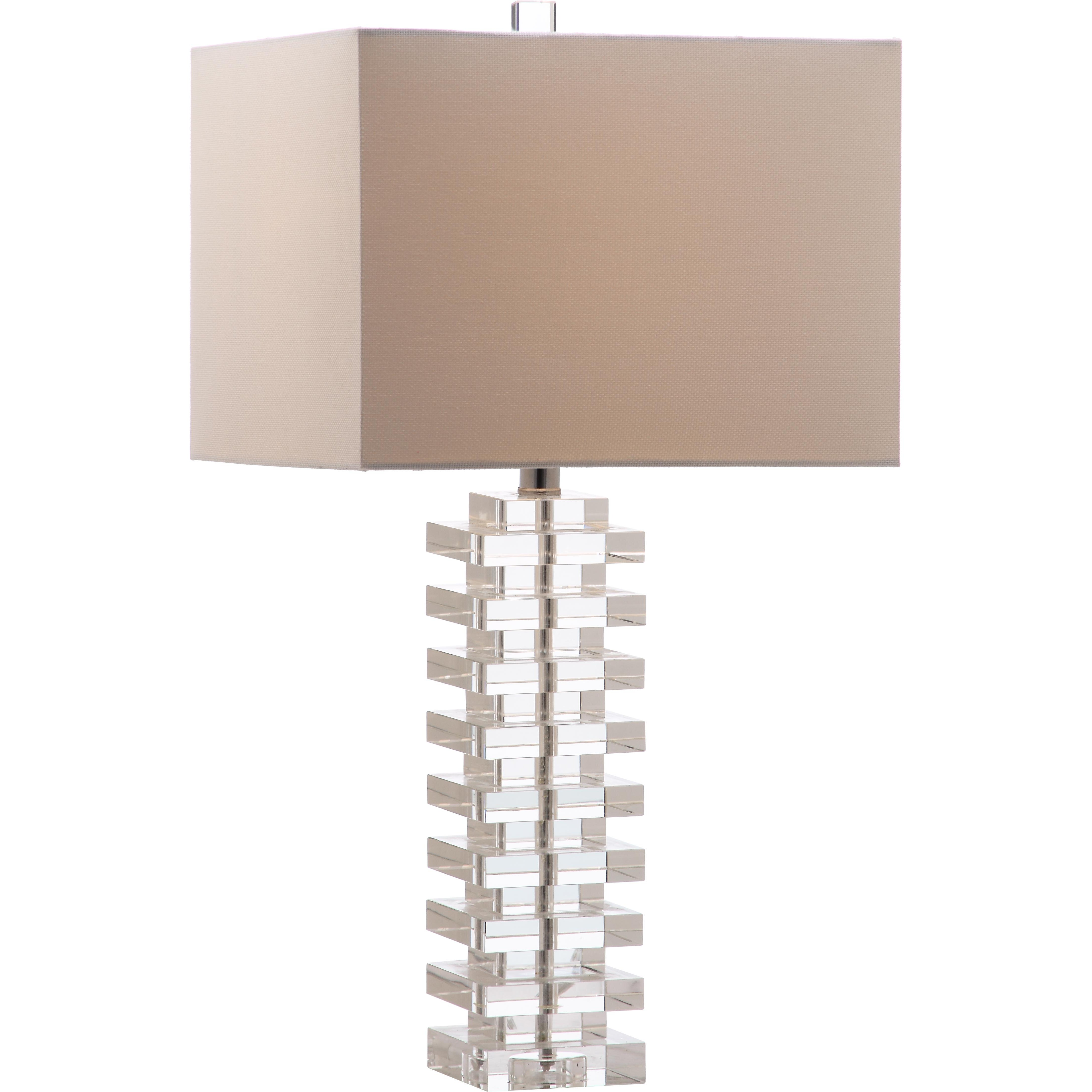 Matching floor and table lamps - Matching Floor And Table Lamps 9 Matching Floor And Table Lamps