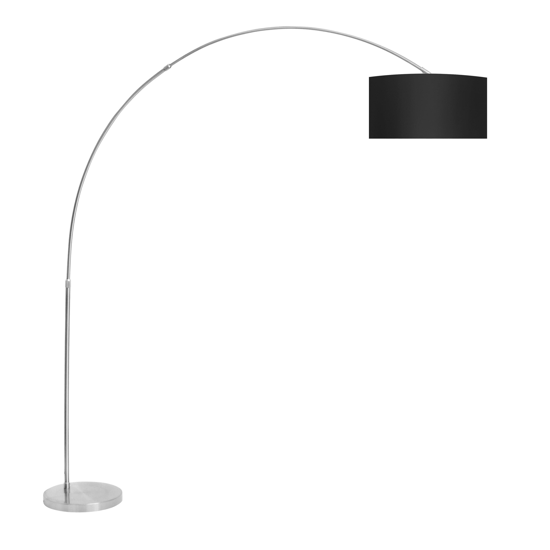 Modern & Contemporary Floor Lamps | AllModern:QUICK VIEW. Vallejo 79.25