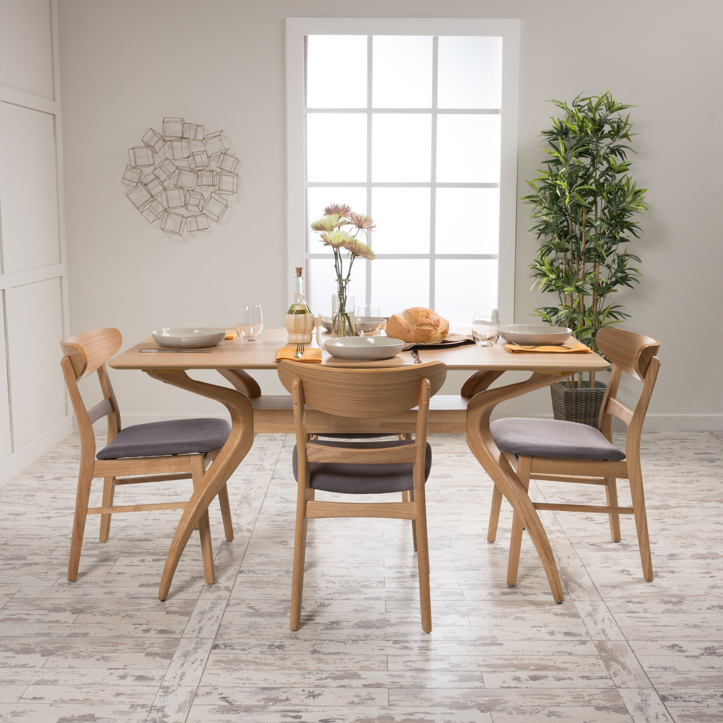 Baker Palladian Dining Table French Provincial Extension Dining