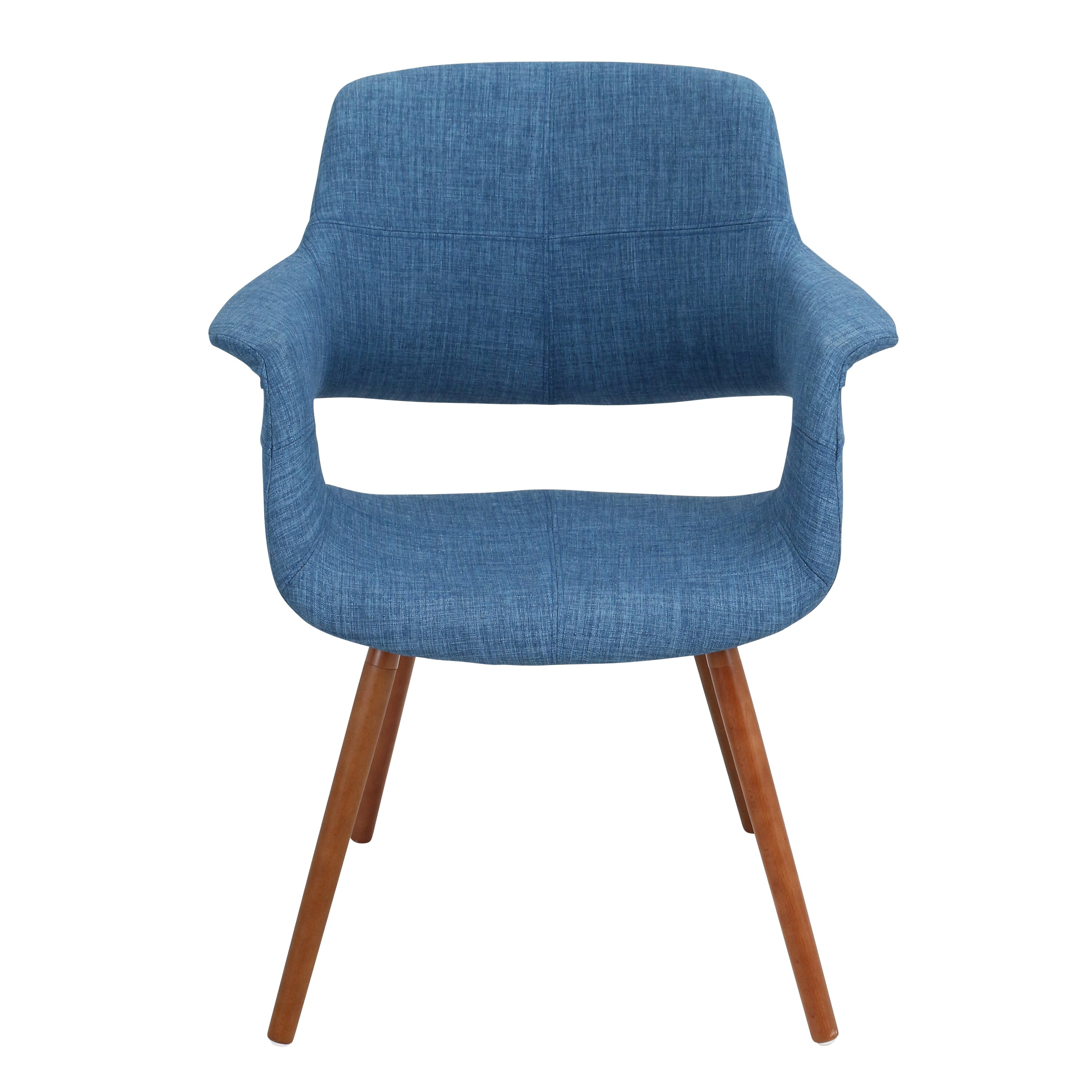 Comfortable arm chairs - Modern Office Chairs Allmodern