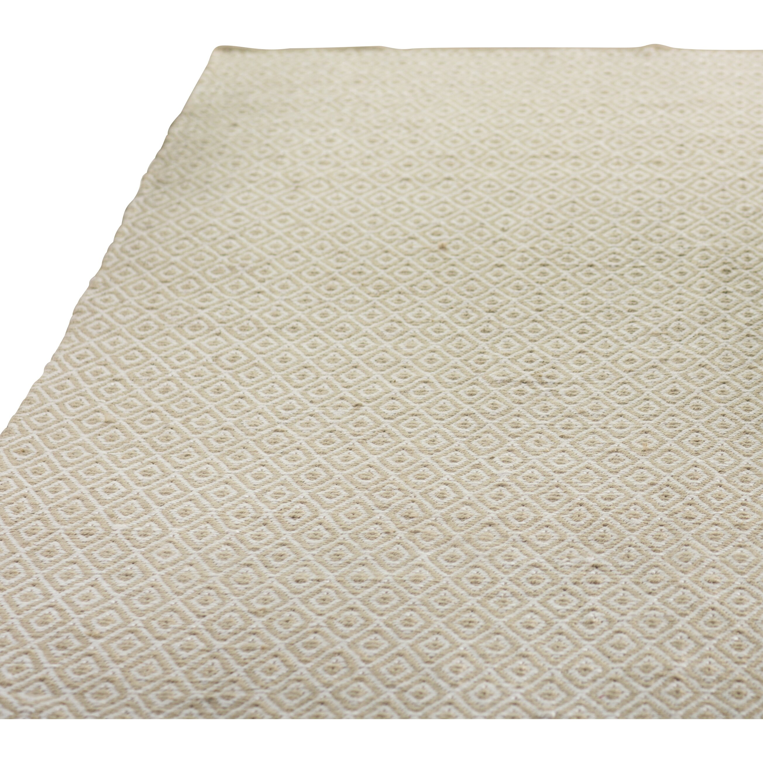 Blue Threshold Rugs Target 8 215 10 Source Carpet 8x10 Home Ed Area Ideas