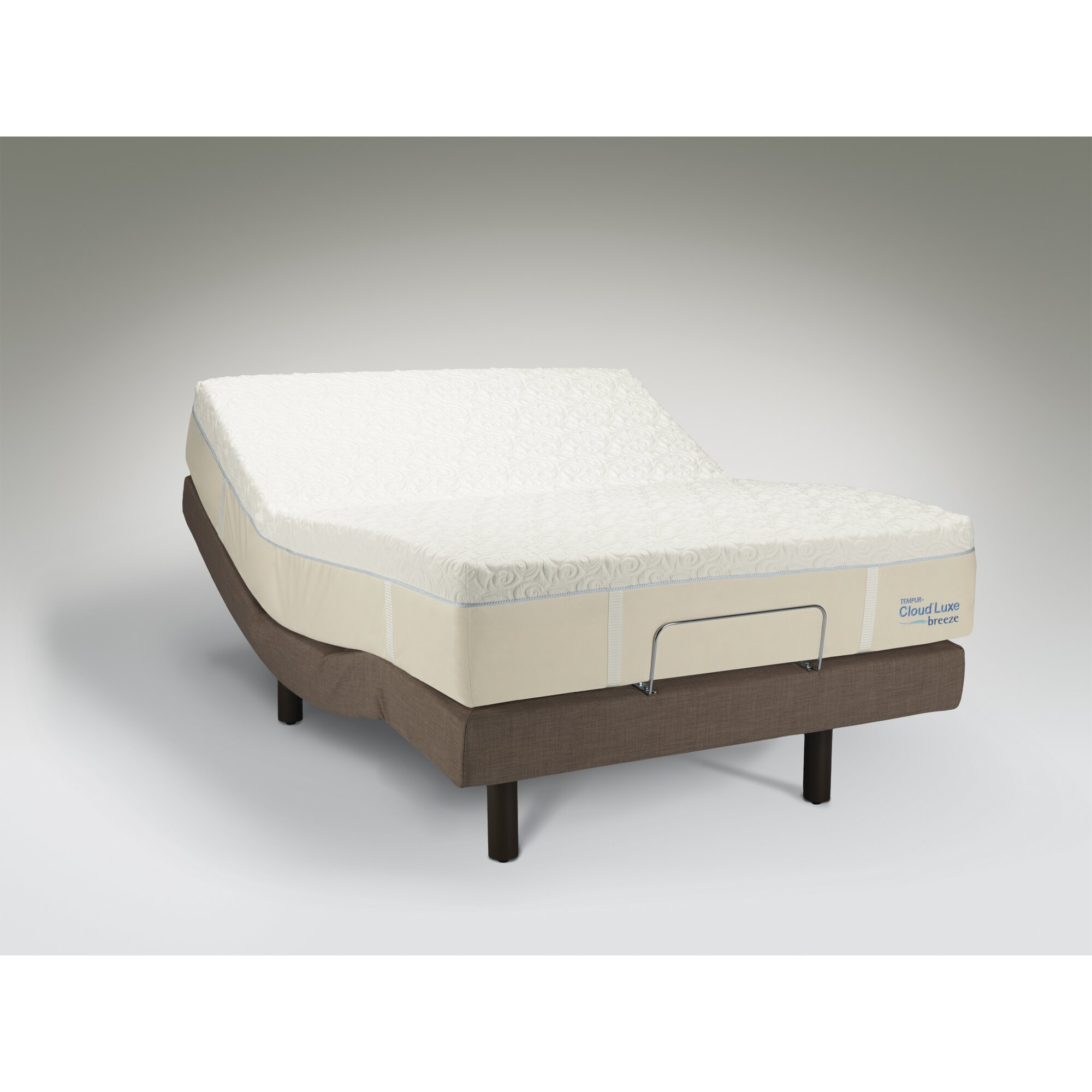 Choose from our selection of Tempur Pedic Mattresses, the best deals Ashley Furniture HomeStore has to decorate and furnish your home to perfection. We also have Free Shipping on many items!