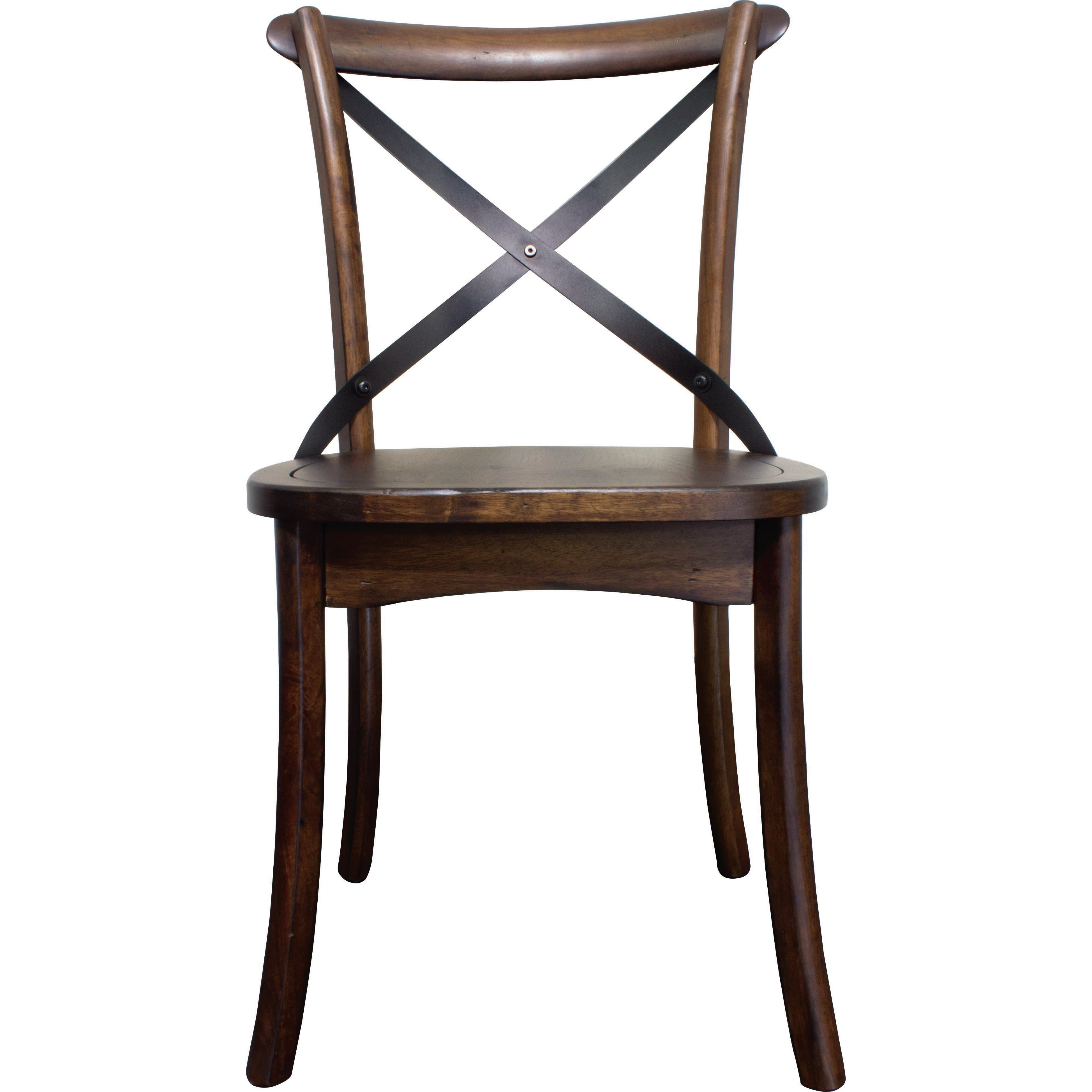 Furniture Kitchen & Dining Furniture  Side Kitchen & Dining Chairs