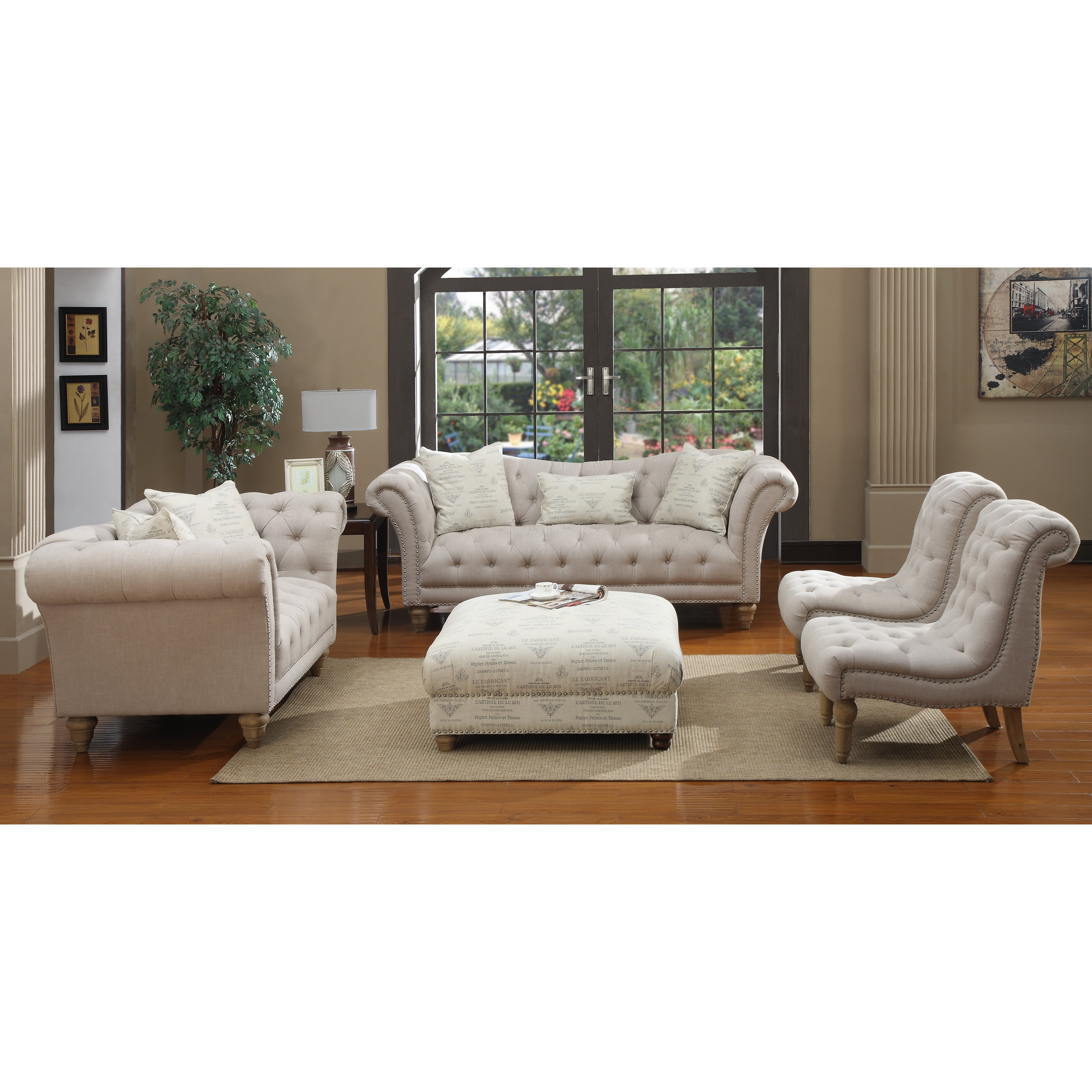 Leather Accent Chairs For Living Room Accent Chairs For Living Room Gorgeous Modern Accent Chairs For