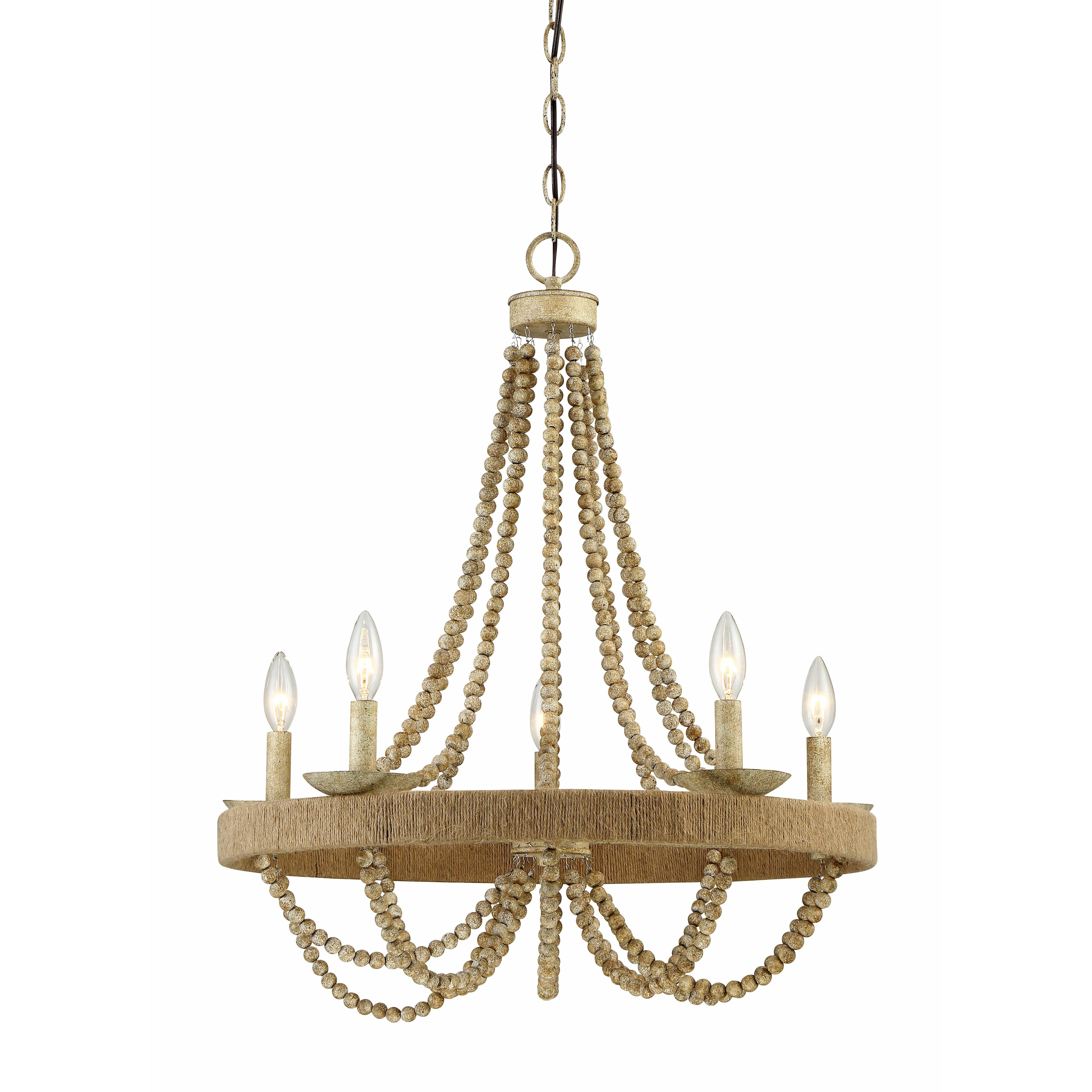 chandeliers joss main lighting ideas