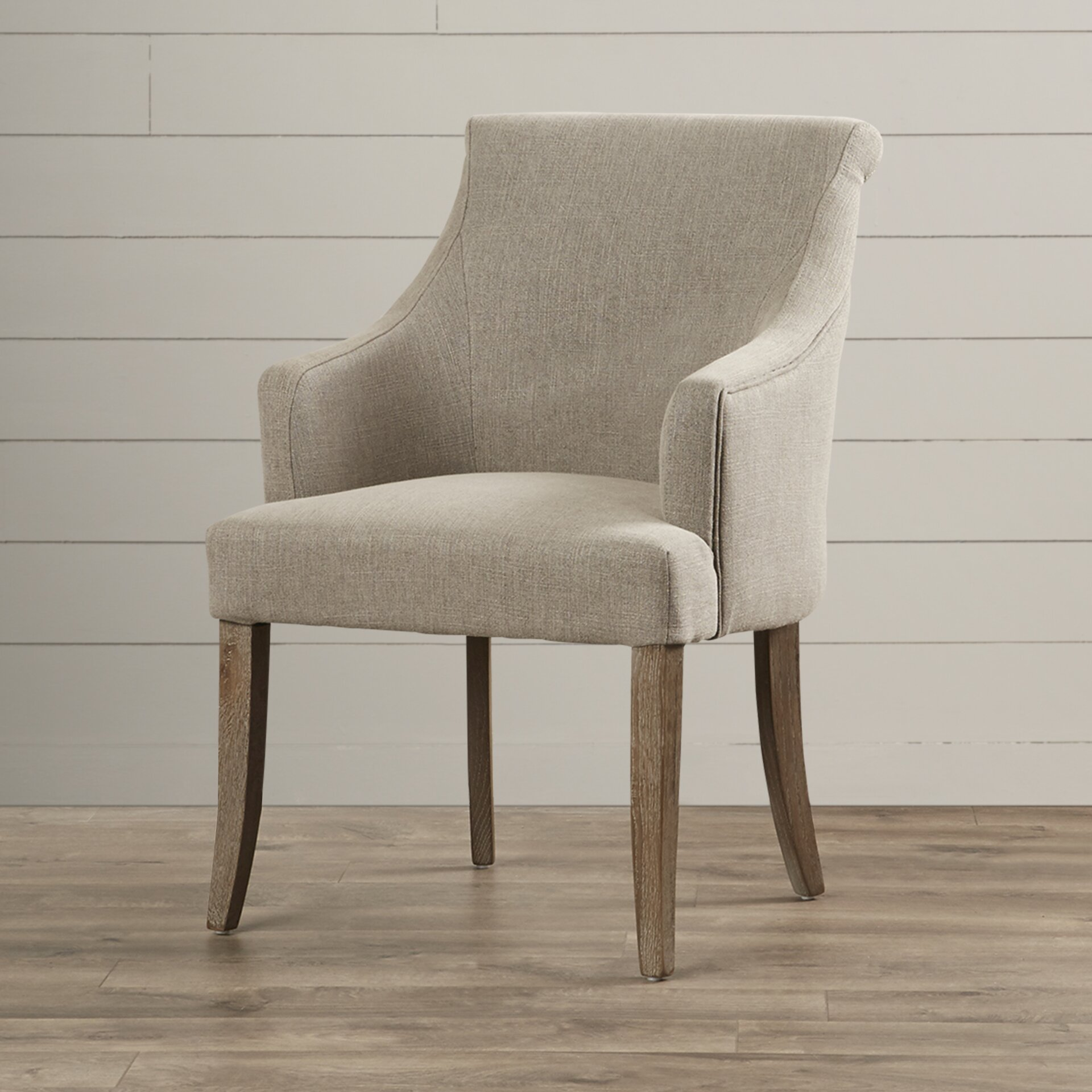 Lark manor nohan armchair amp reviews wayfair