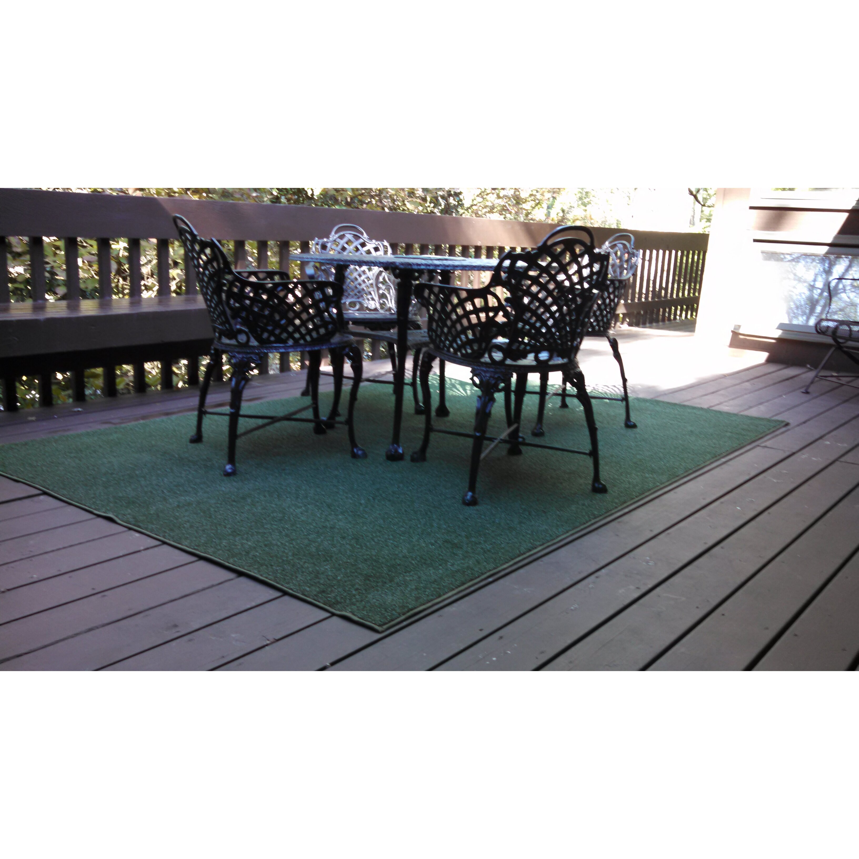 Beaulieu rugs roselawnlutheran beaulieu hand tufted olive green indooroutdoor area rug baanklon Choice Image