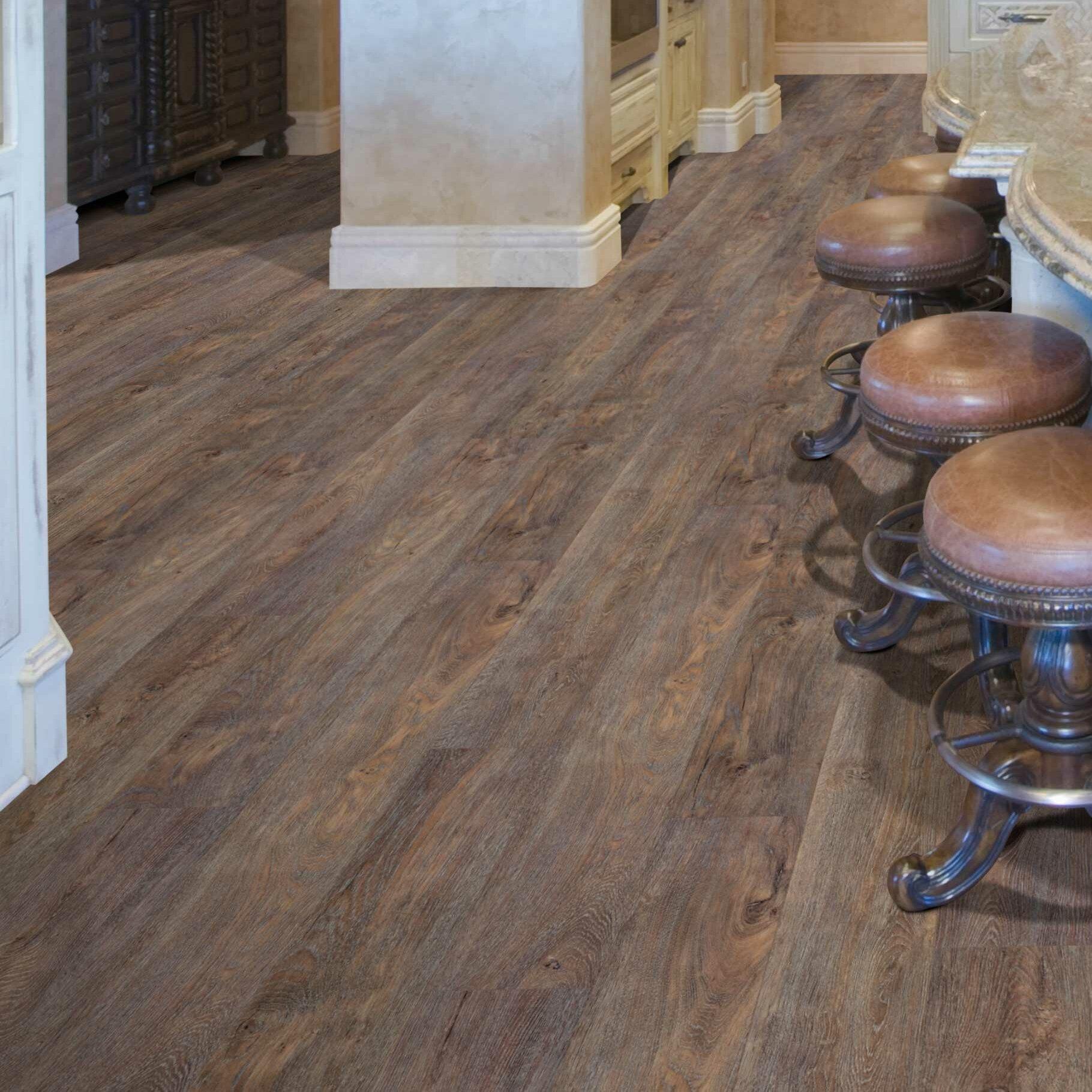 beaulieu vinyl plank flooring reviews carpet vidalondon