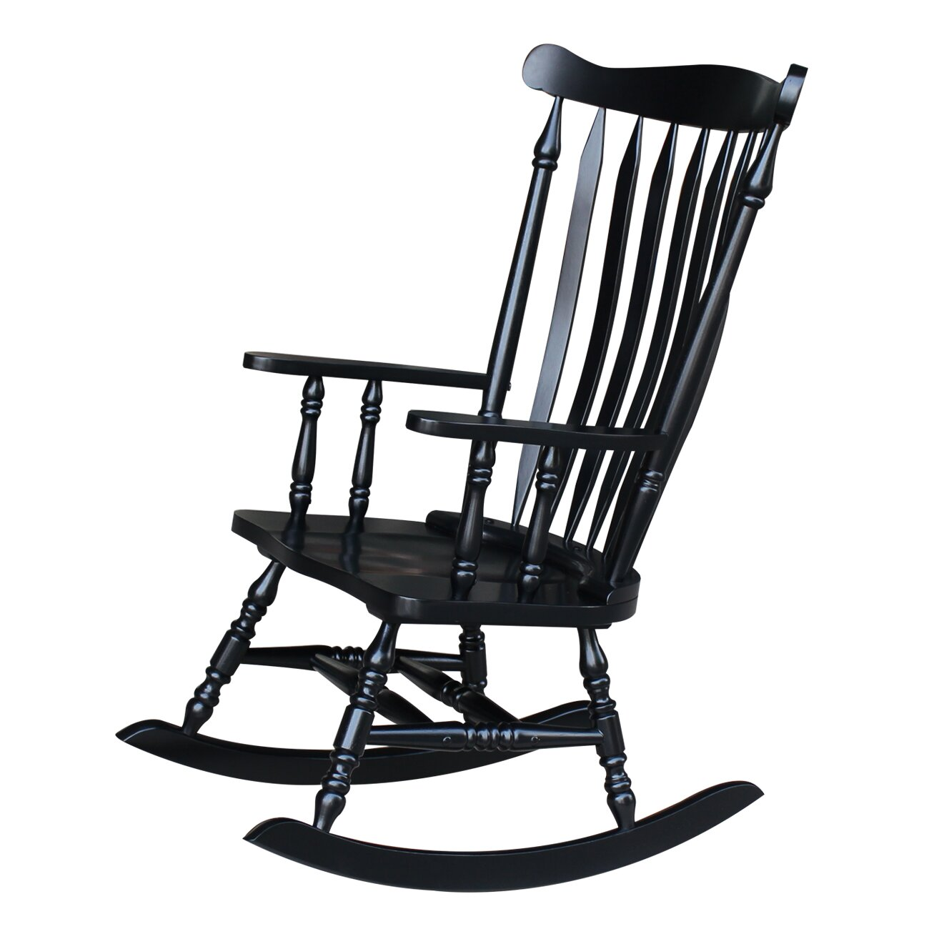 Indoor Rocking Chairs Youll LoveWayfair