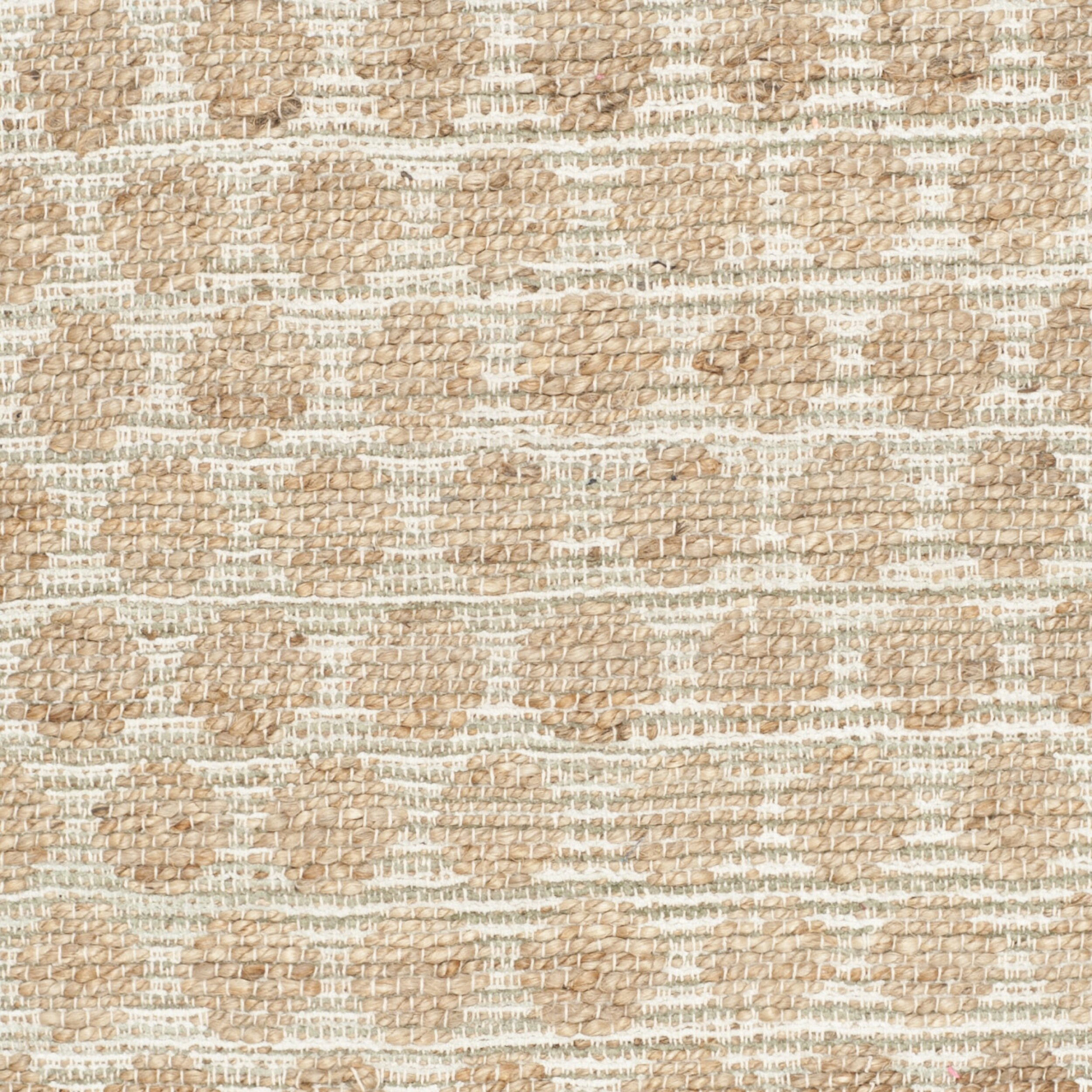 August Grove Zap Hand Woven Brown Area Rug Amp Reviews Wayfair