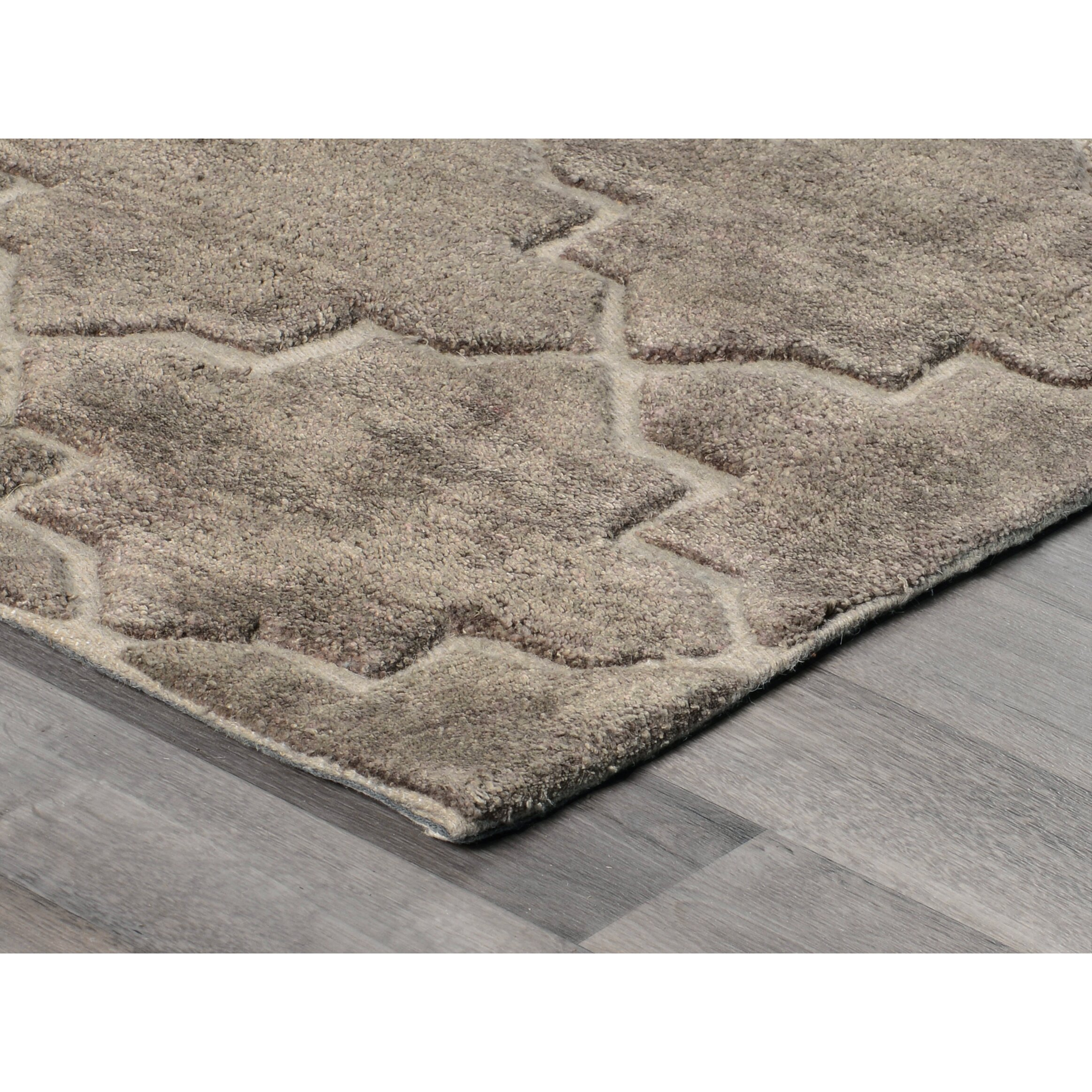 Le Rug With Neck Rugs Ideas