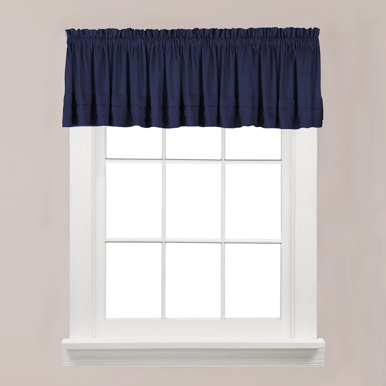 Beautiful Kitchen Valances Window Valances Cafac Kitchen Curtains Youll Love Wayfair