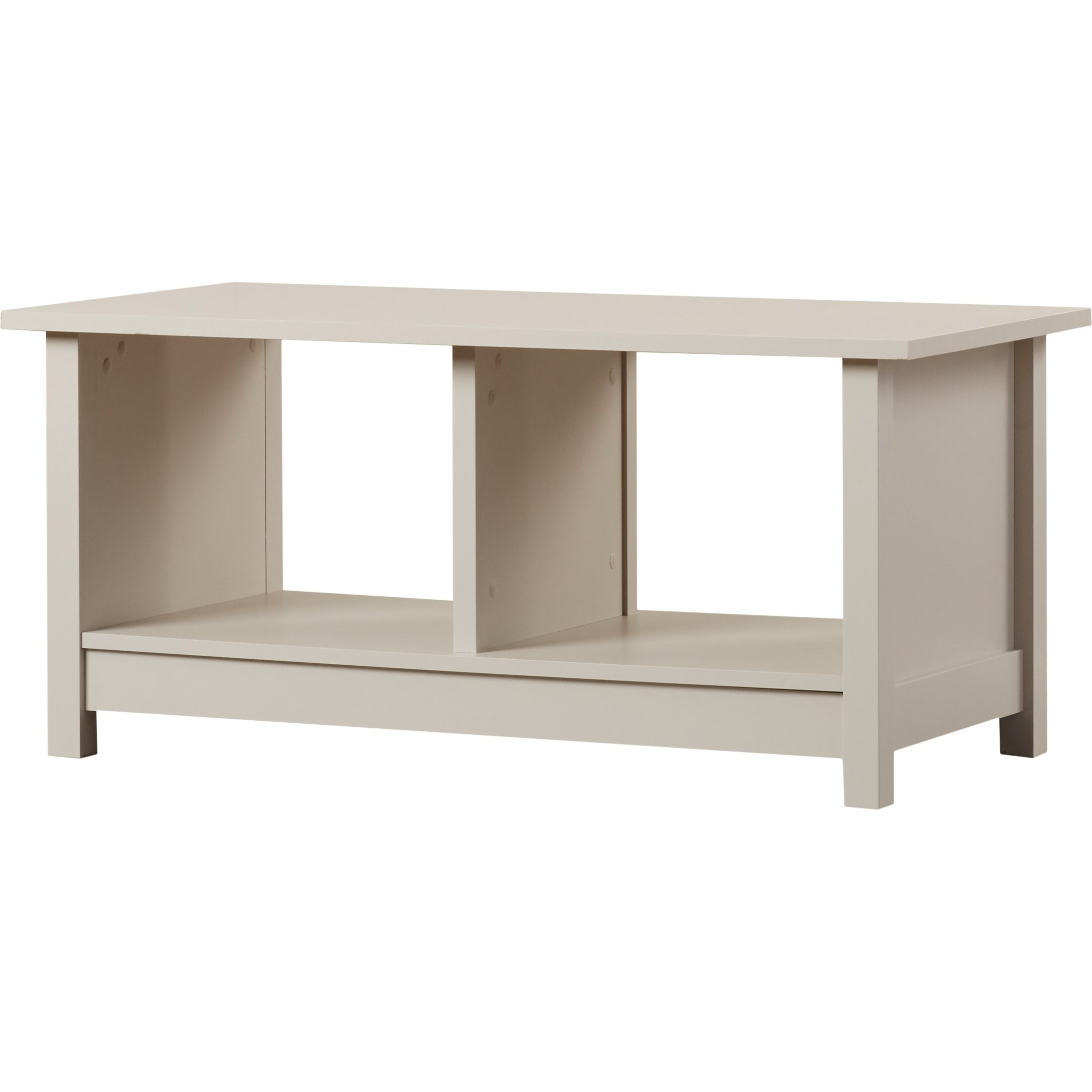 Artsy Coffee Tables Coffee Tables Youll Love Wayfair