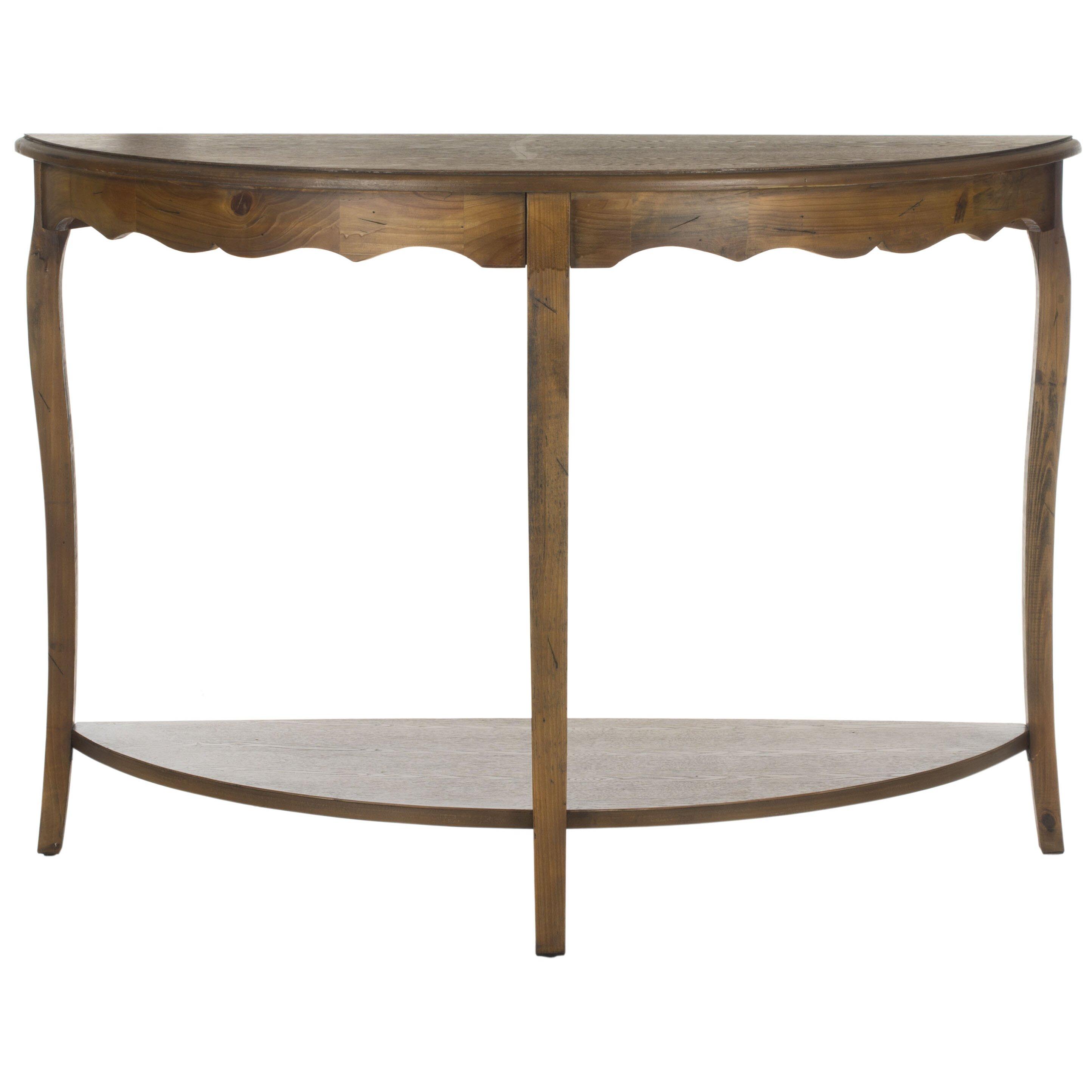 oak furniture land sofas reviews