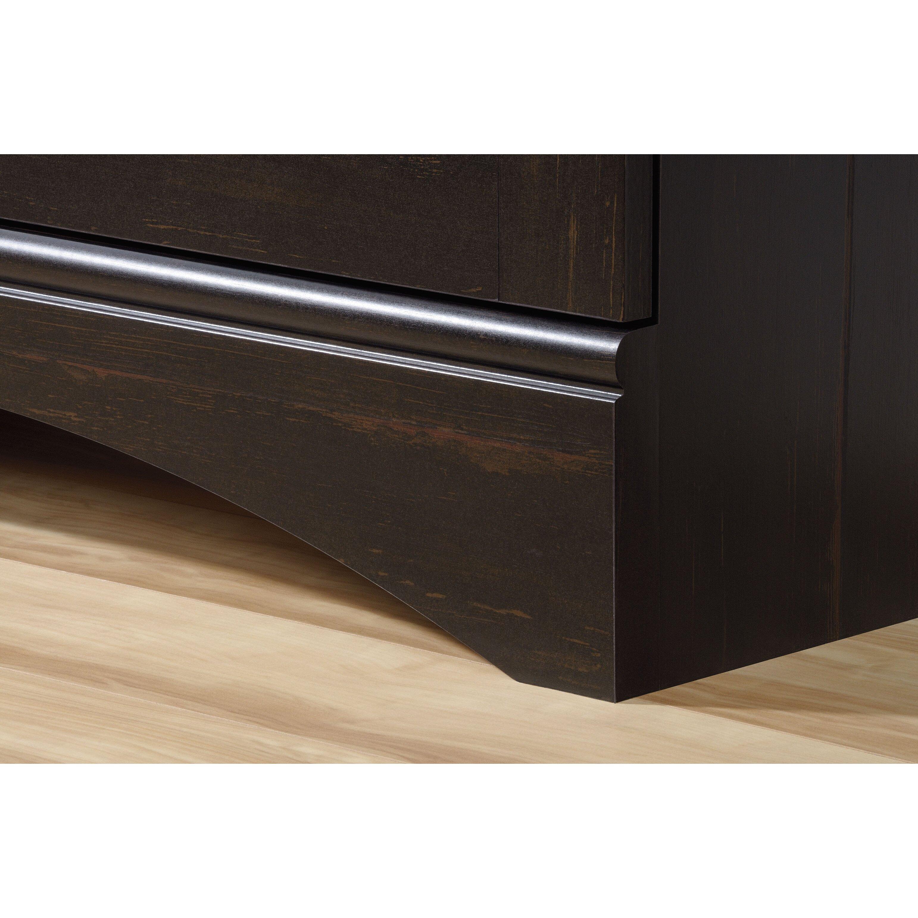Floor Storage Cabinets Pinellas 2 Door Storage Cabinet Reviews Birch Lane