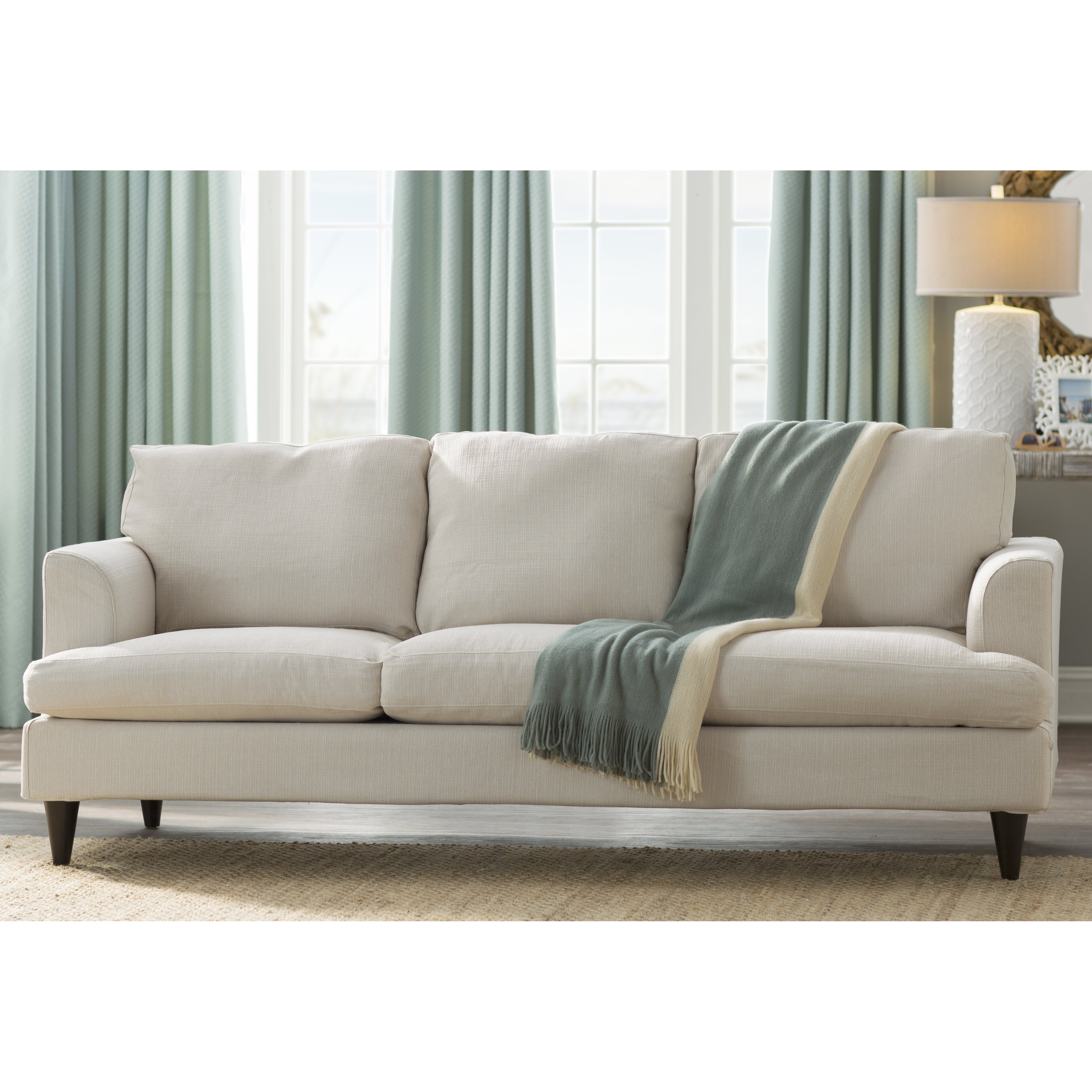 Lowes Living Room Furniture