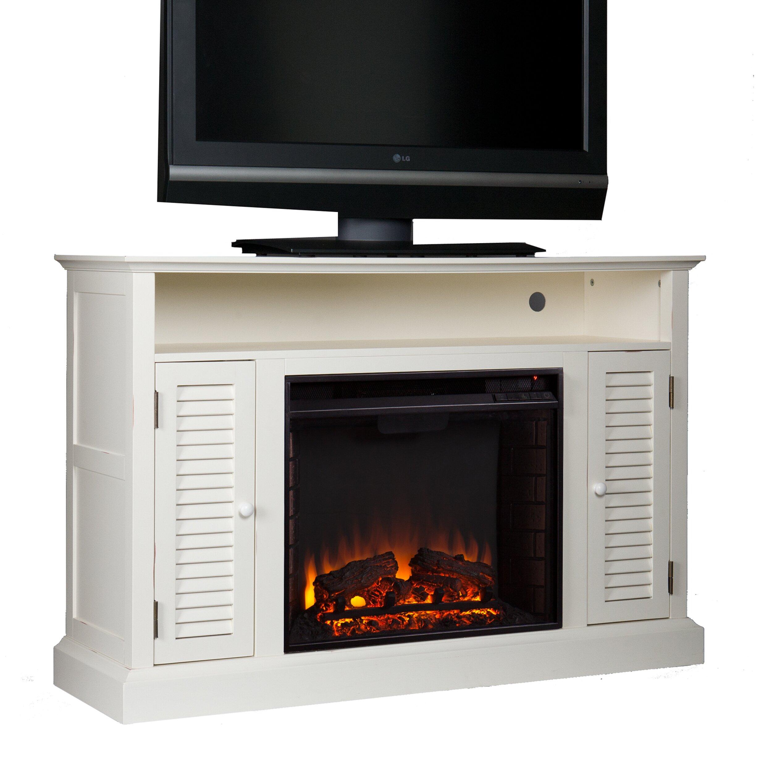 muskoka beale electric fireplace reviews nomadictrade
